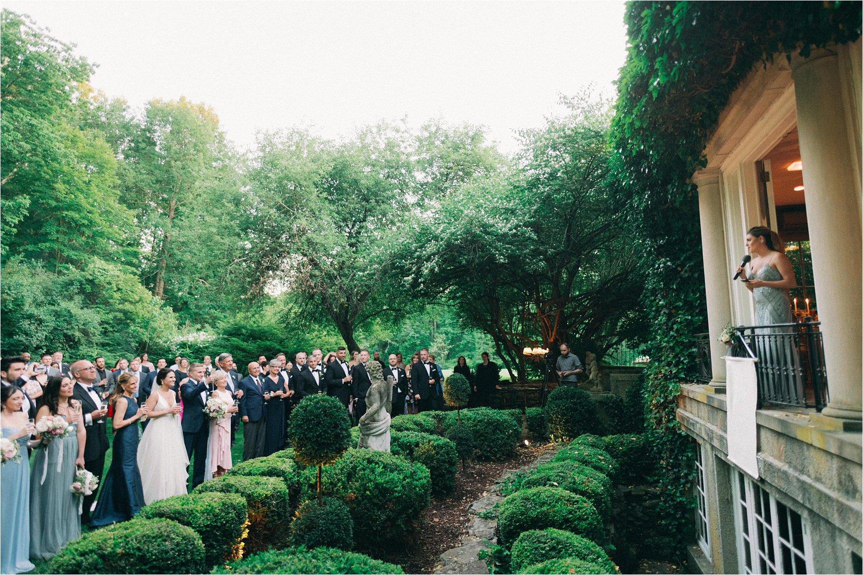 Lord_Thompson_Manor_Wedding108.JPG