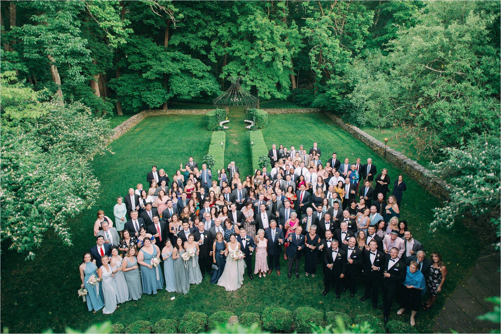 Lord_Thompson_Manor_Wedding109.JPG