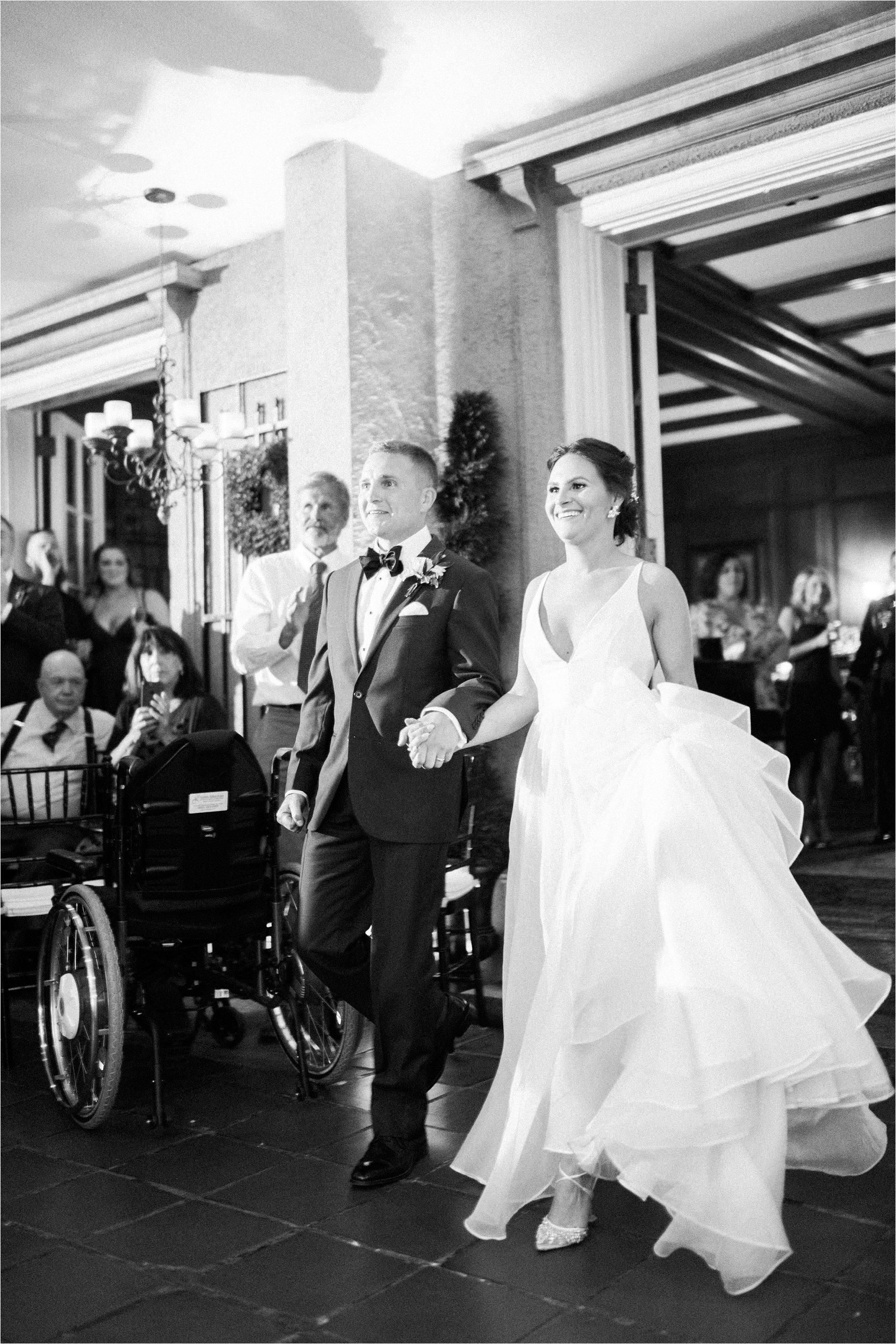 Lord_Thompson_Manor_Wedding111.JPG