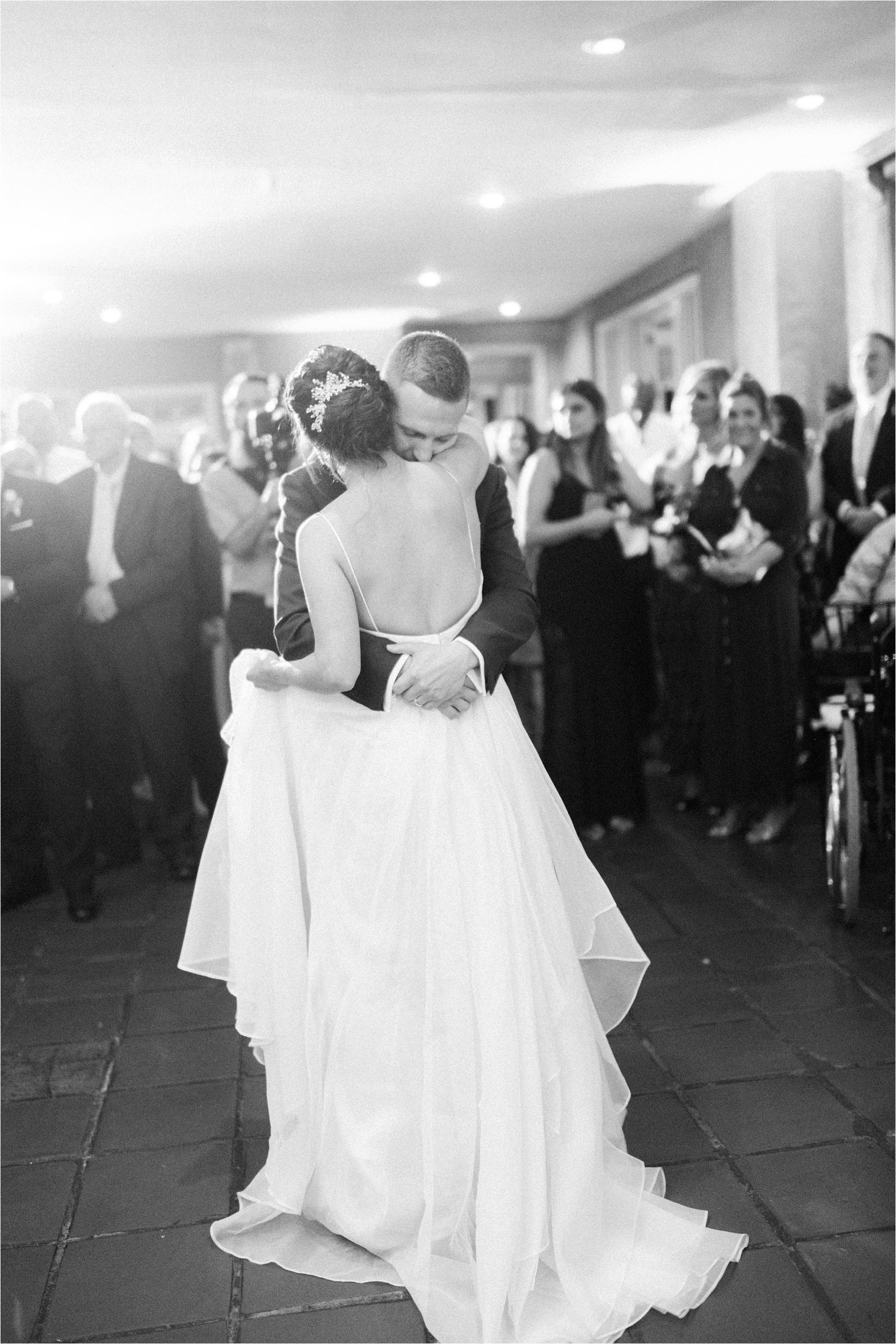 Lord_Thompson_Manor_Wedding113.JPG