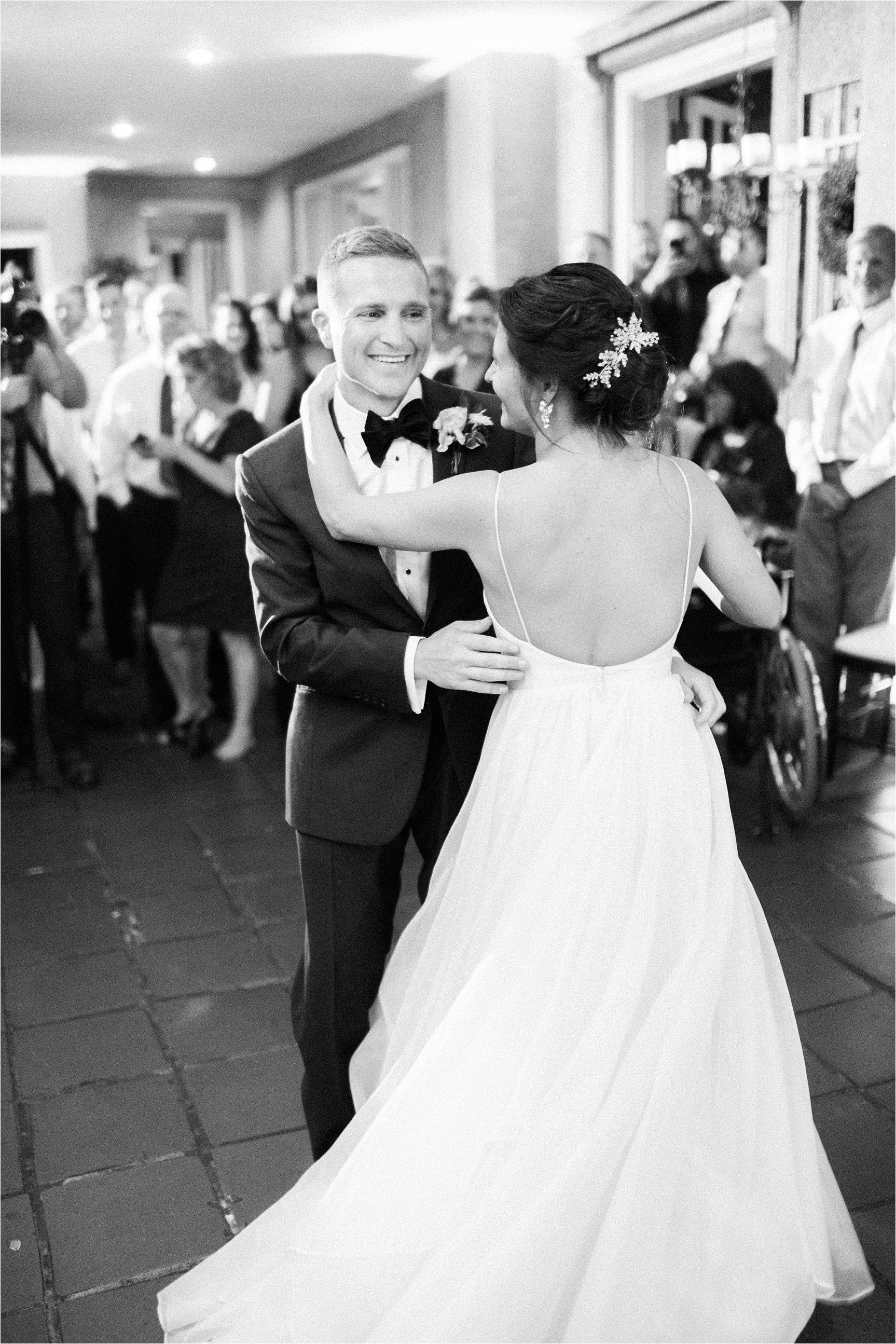 Lord_Thompson_Manor_Wedding114.JPG