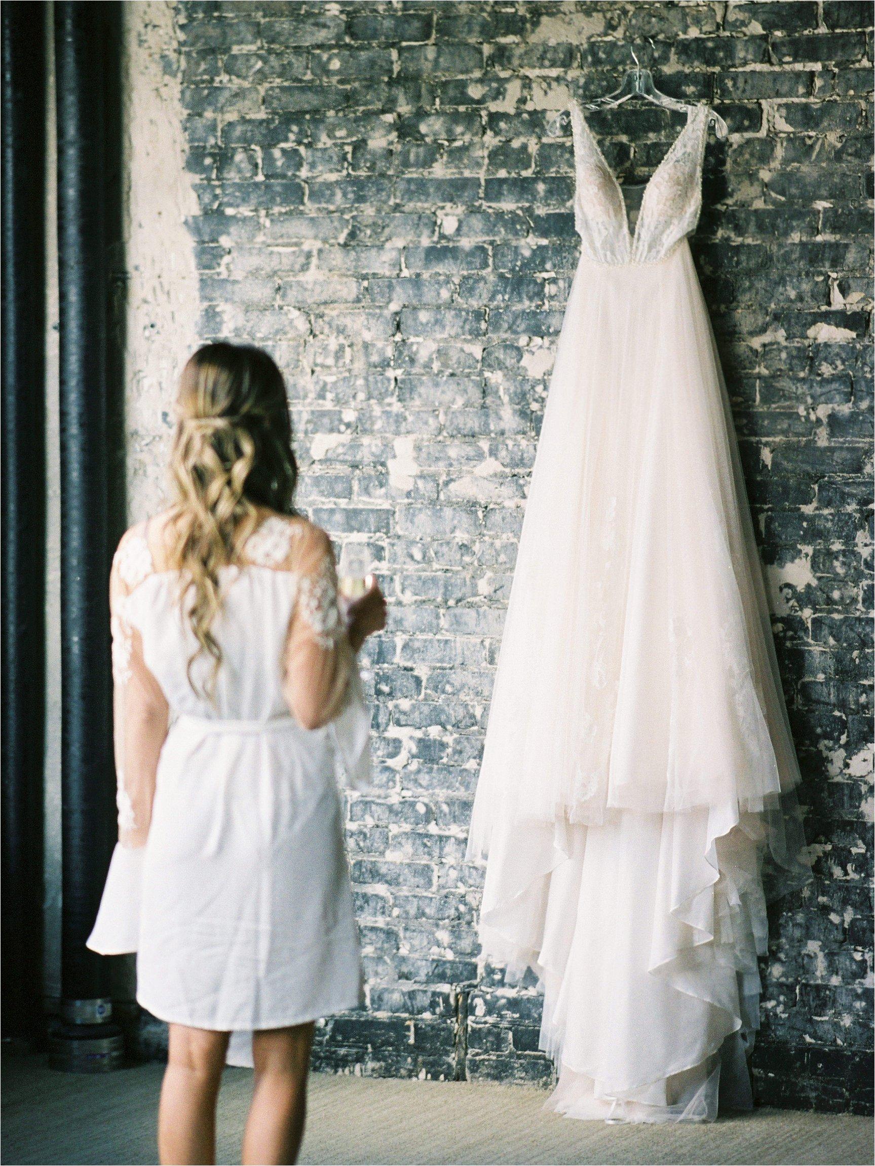 Oxford_Exchange_Wedding_Tampa120.JPG