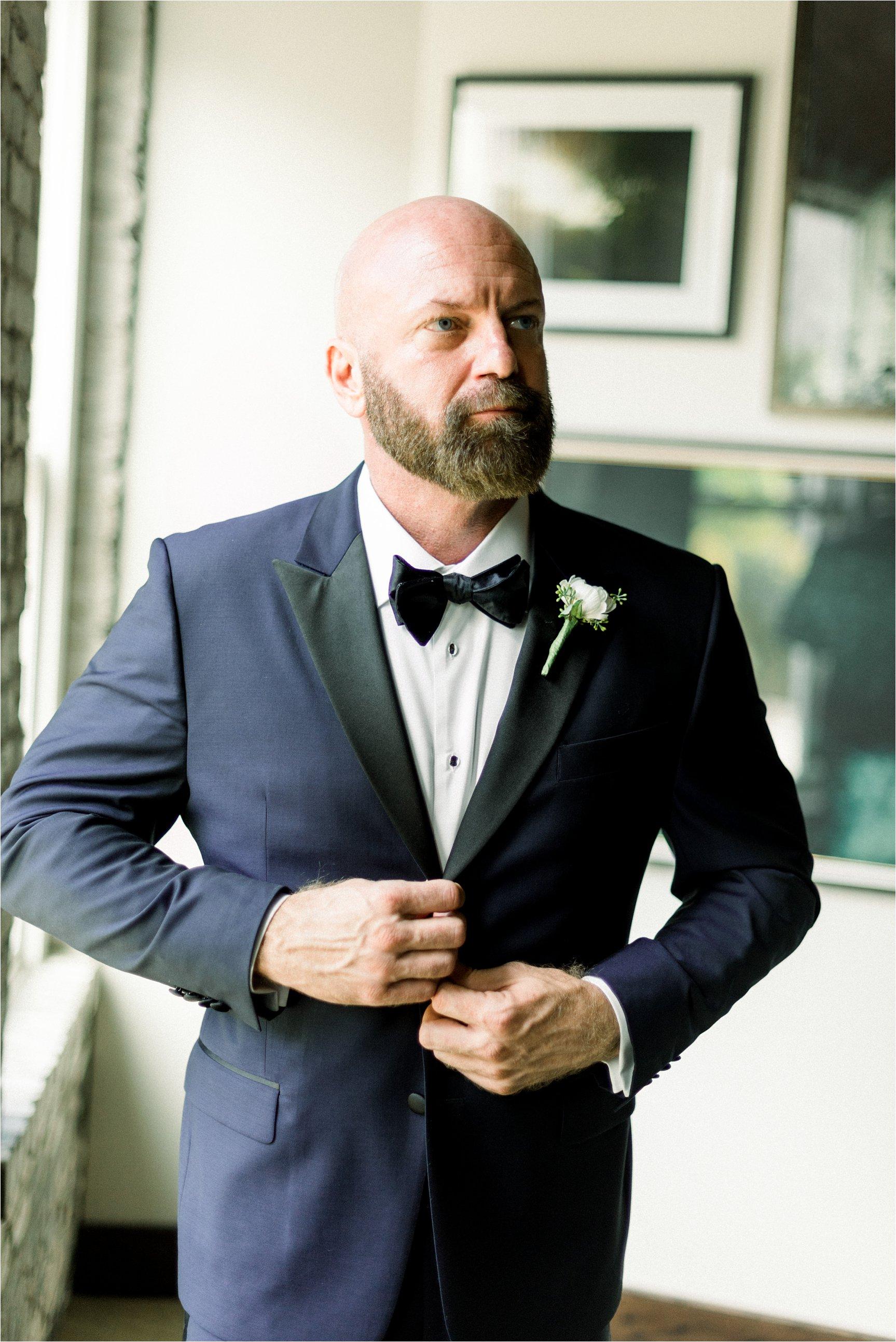 Oxford_Exchange_Wedding_Tampa123.JPG