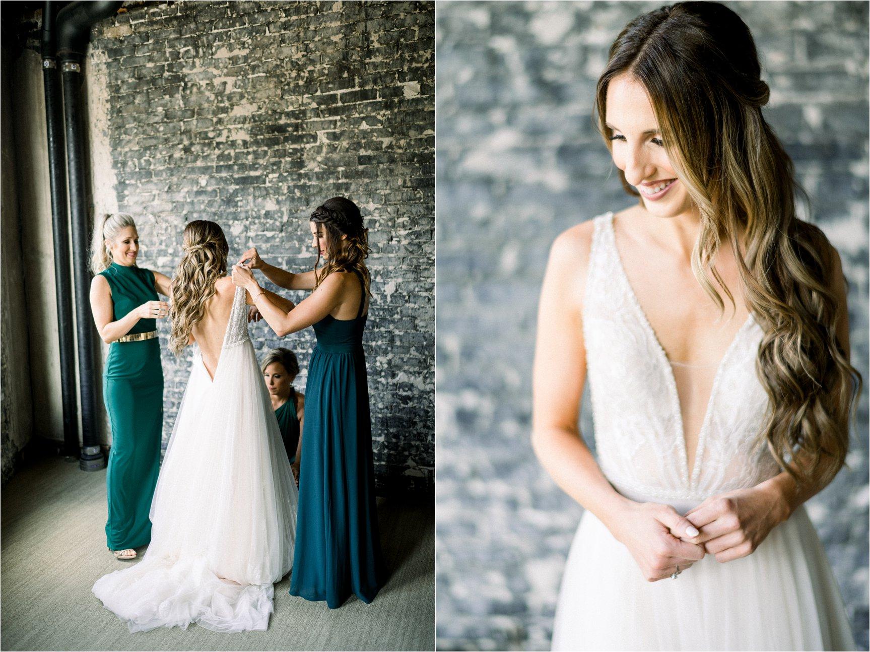 Oxford_Exchange_Wedding_Tampa124.JPG