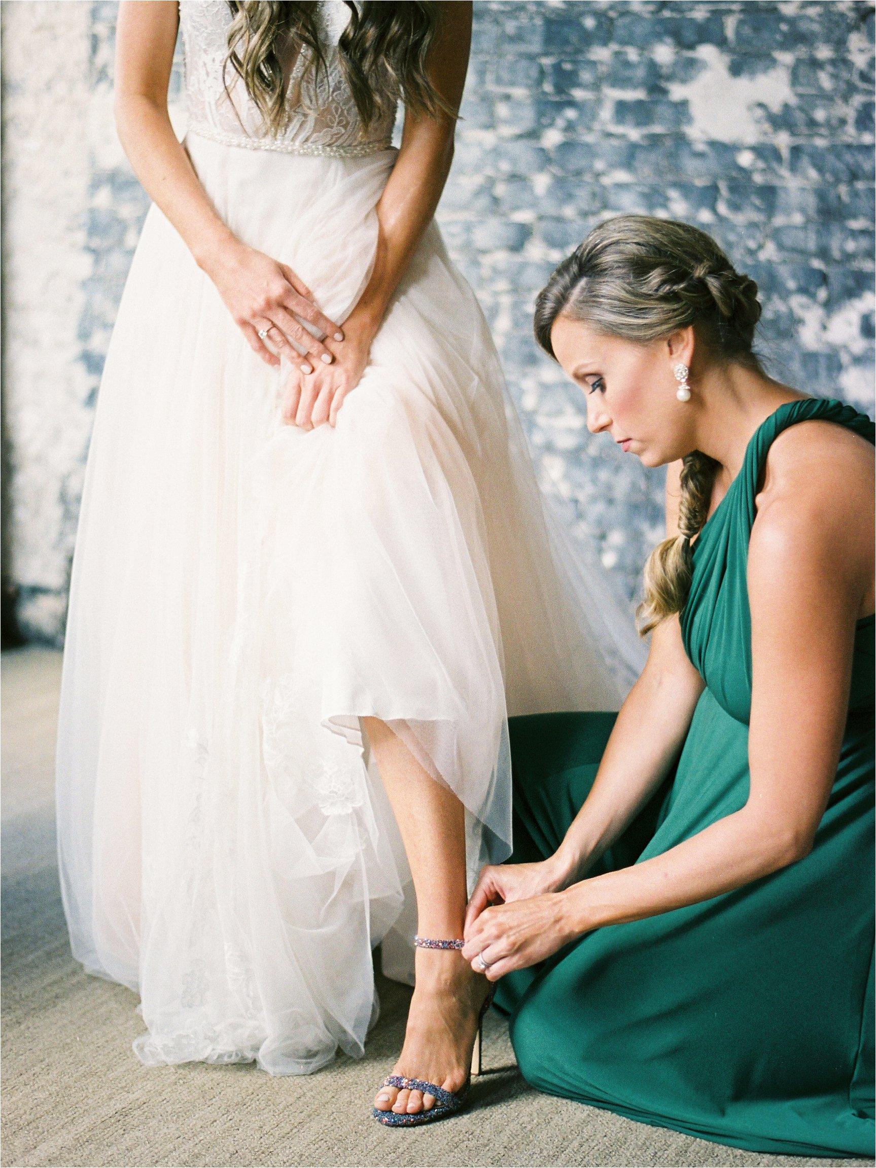 Oxford_Exchange_Wedding_Tampa125.JPG