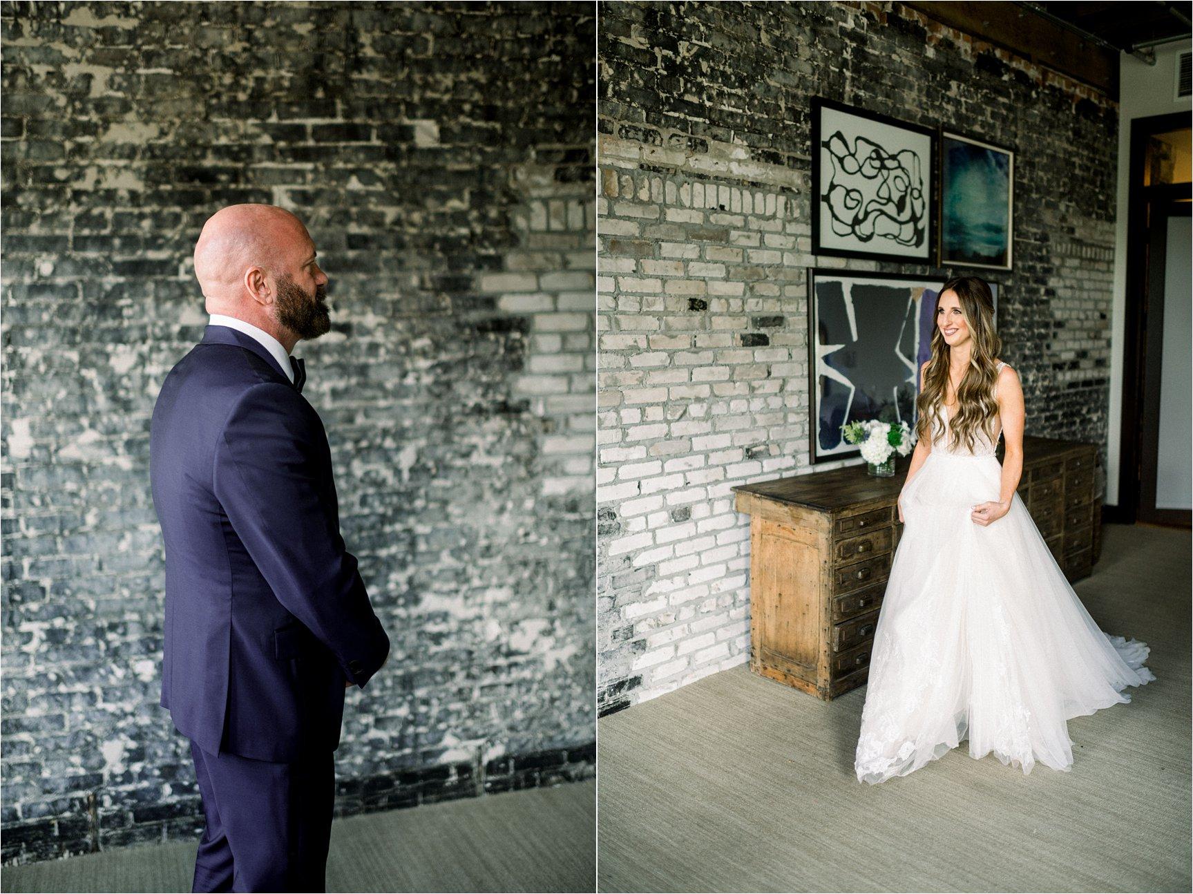 Oxford_Exchange_Wedding_Tampa128.JPG