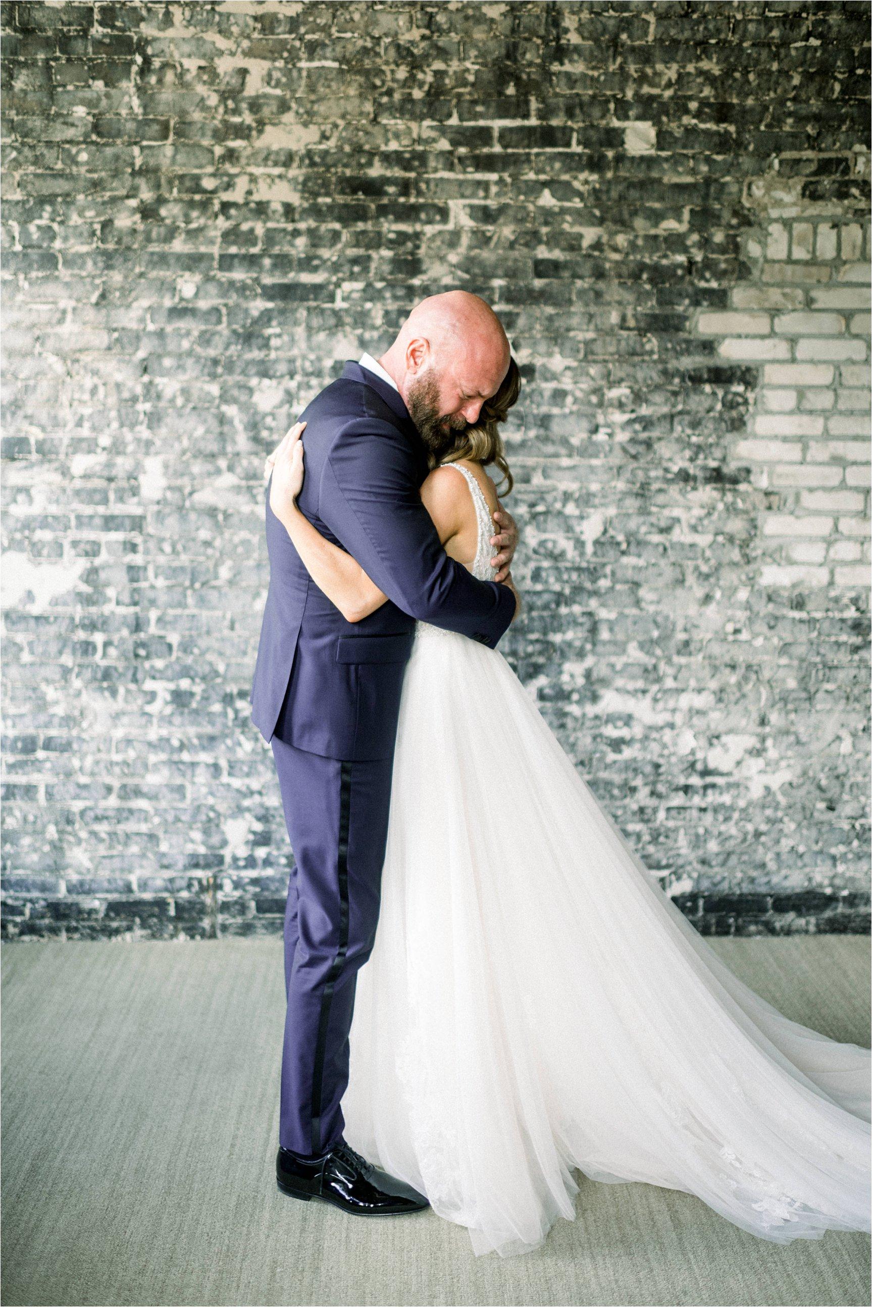 Oxford_Exchange_Wedding_Tampa129.JPG