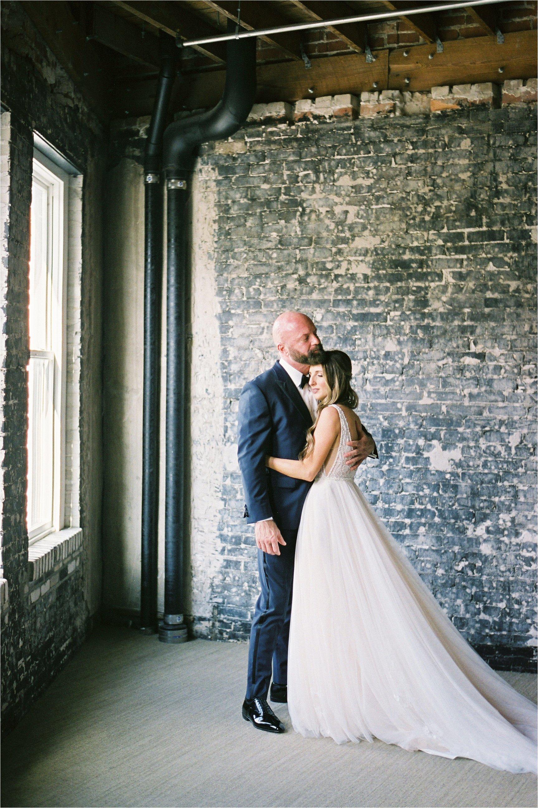 Oxford_Exchange_Wedding_Tampa130.JPG