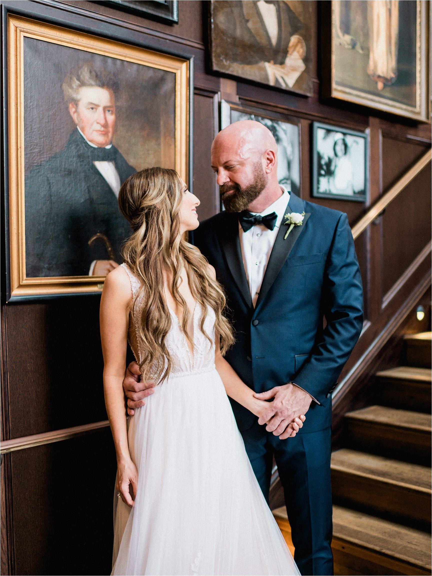 Oxford_Exchange_Wedding_Tampa133.JPG