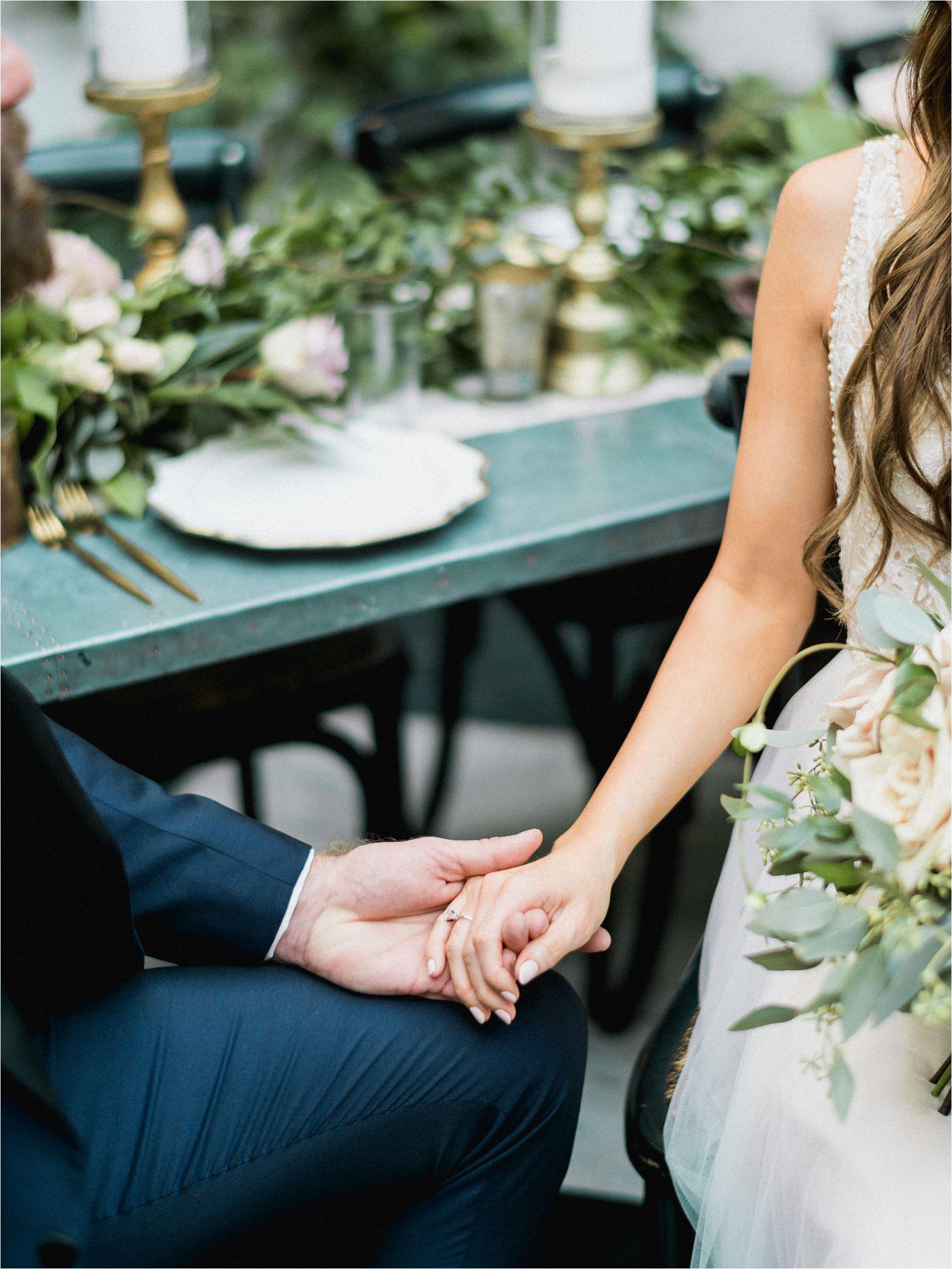 Oxford_Exchange_Wedding_Tampa137.JPG
