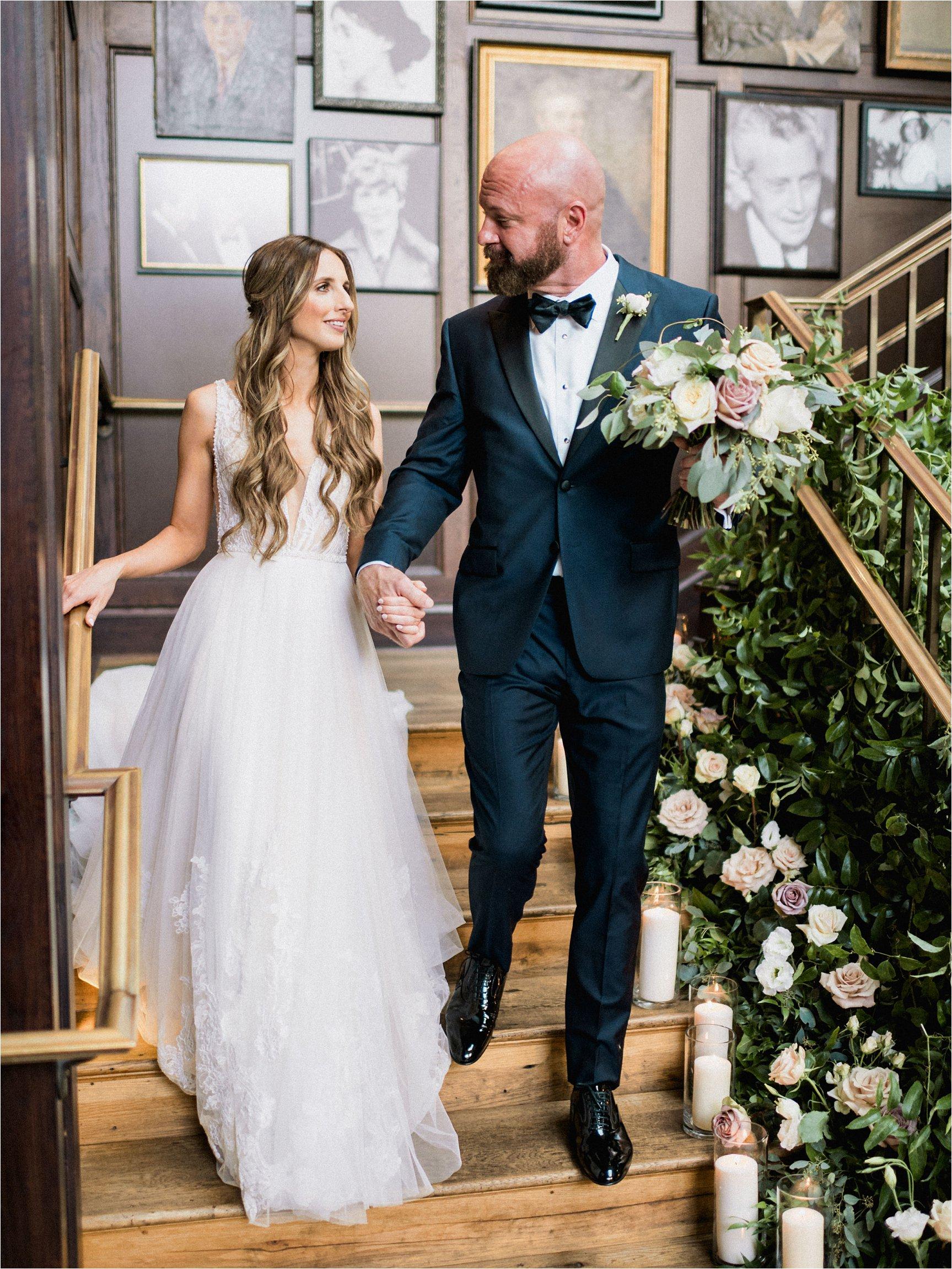 Oxford_Exchange_Wedding_Tampa136.JPG