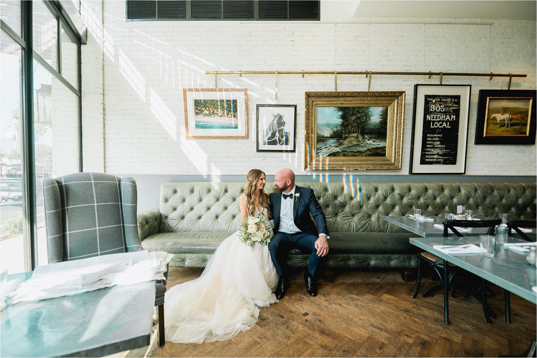 Oxford_Exchange_Wedding_Tampa138.JPG