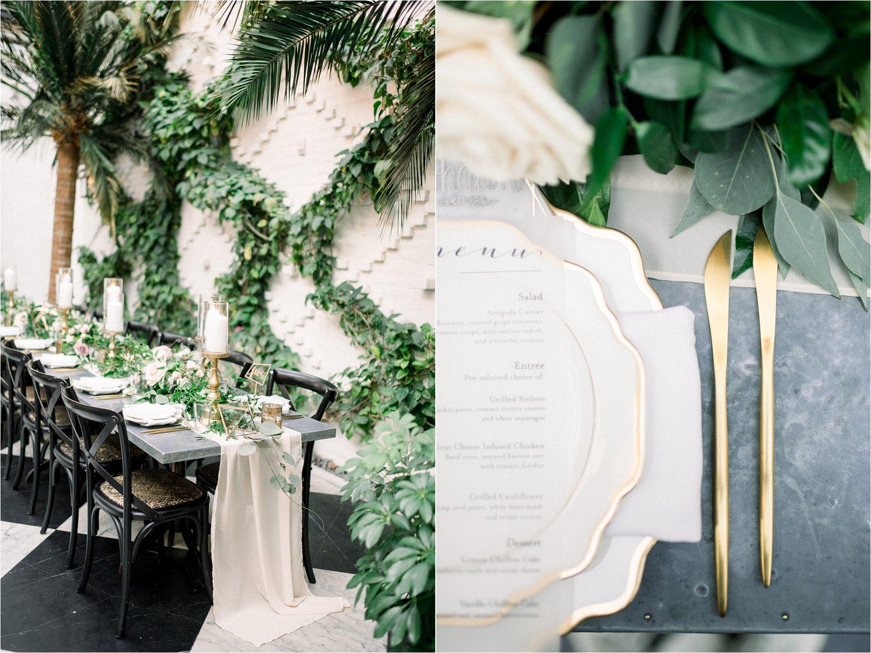 Oxford_Exchange_Wedding_Tampa139.JPG