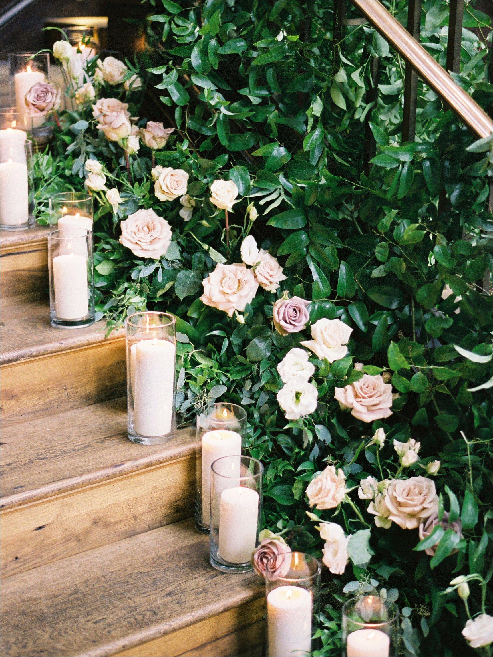 Oxford_Exchange_Wedding_Tampa140.JPG