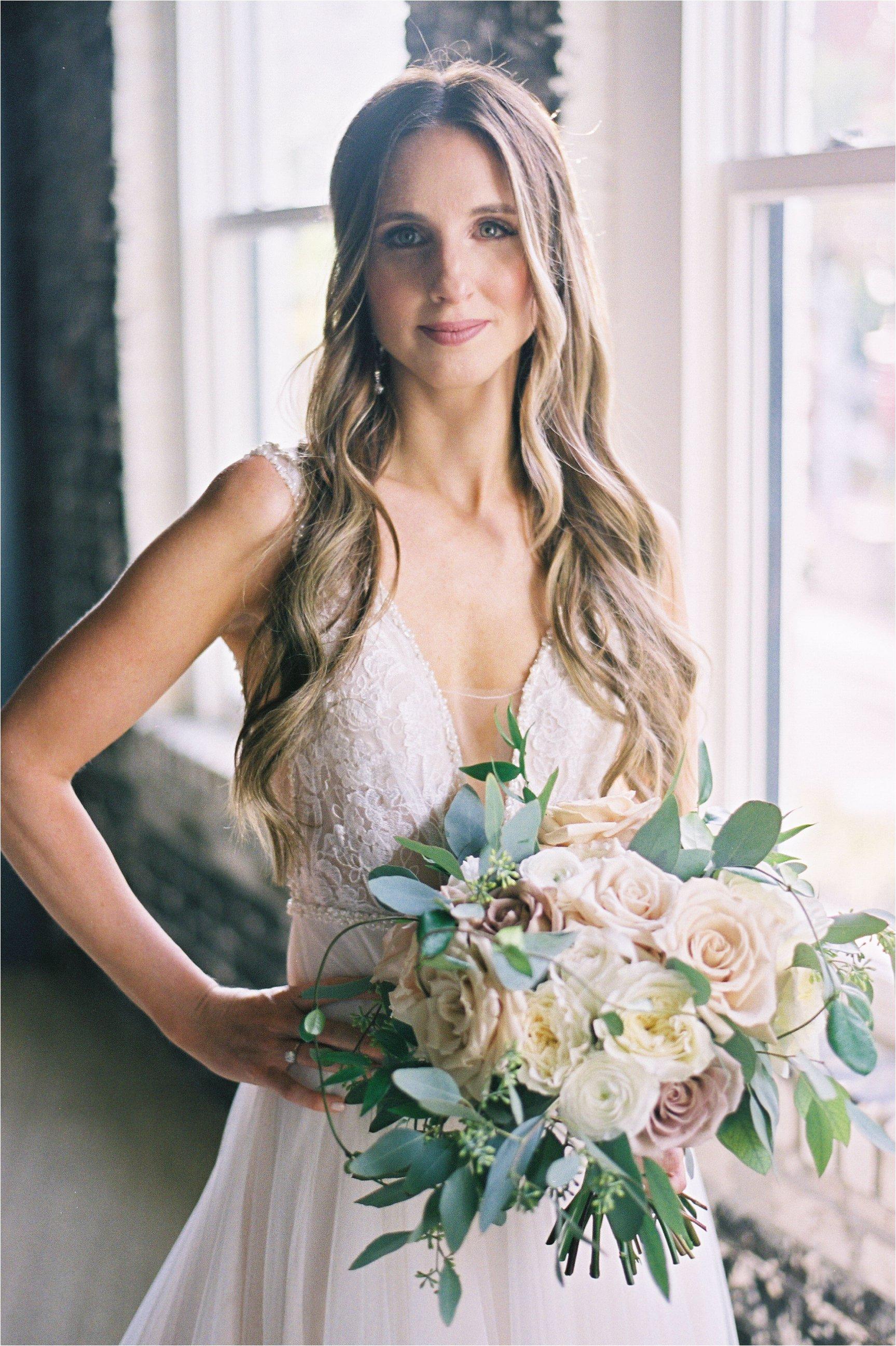 Oxford_Exchange_Wedding_Tampa142.JPG