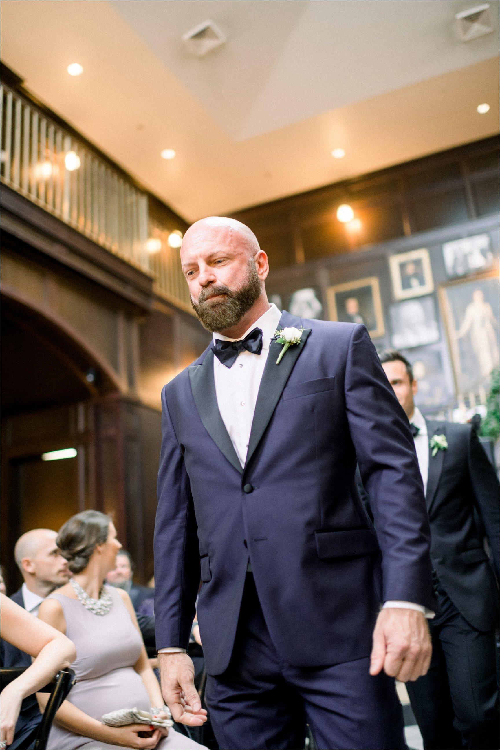 Oxford_Exchange_Wedding_Tampa143.JPG