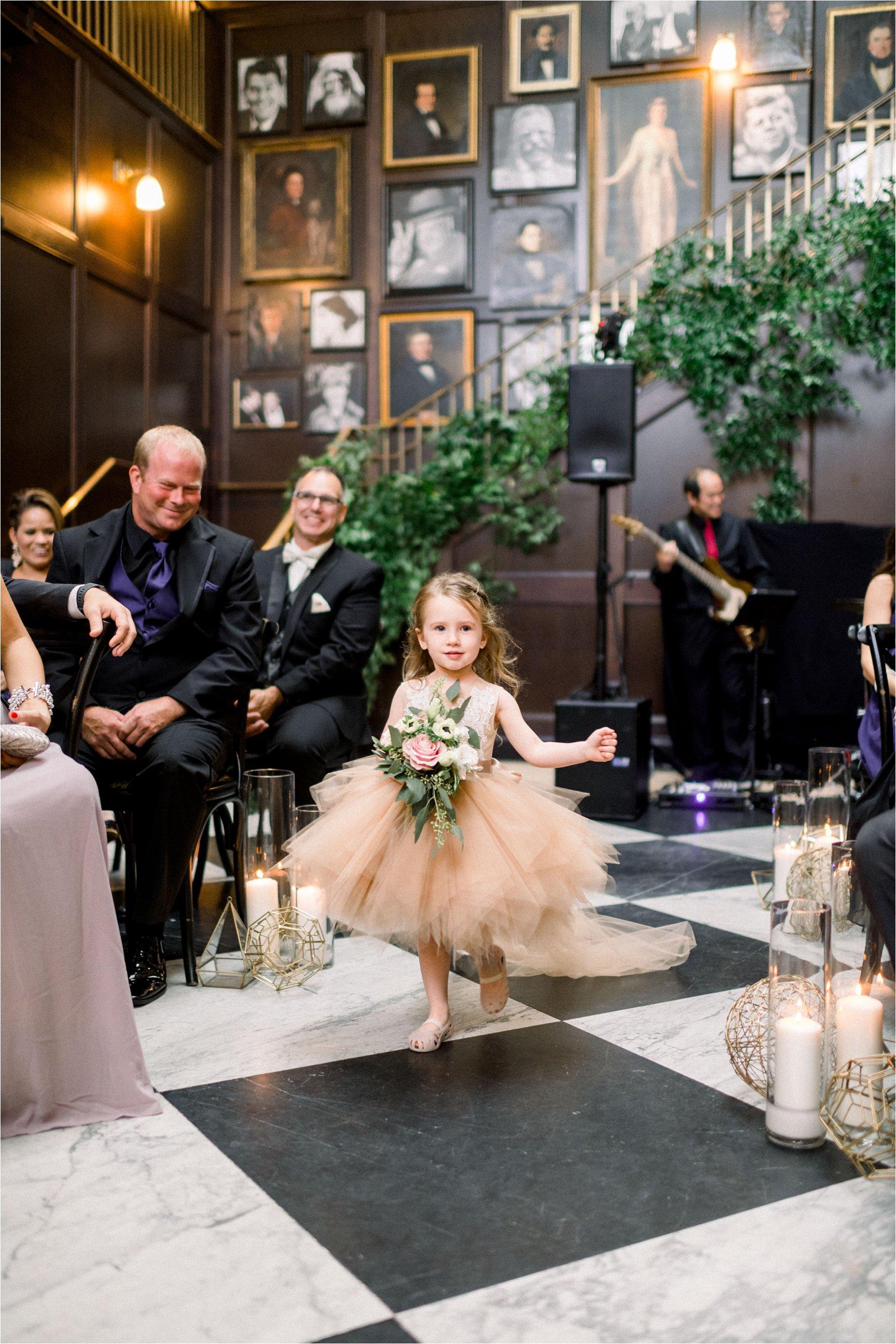 Oxford_Exchange_Wedding_Tampa144.JPG