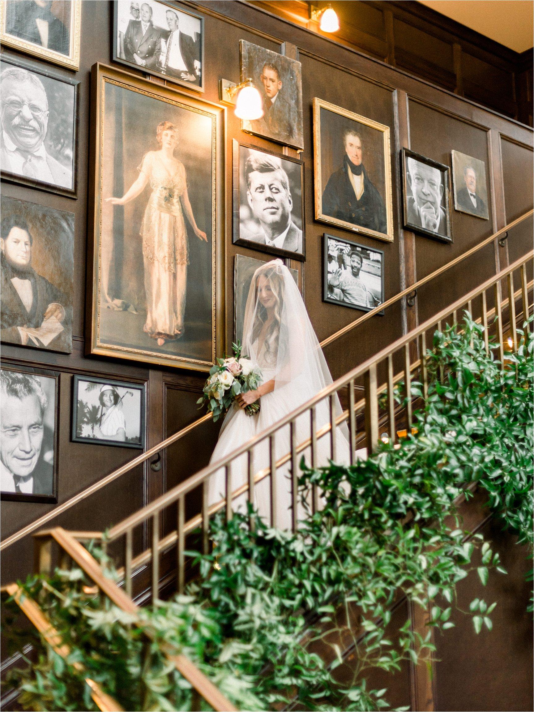 Oxford_Exchange_Wedding_Tampa145.JPG