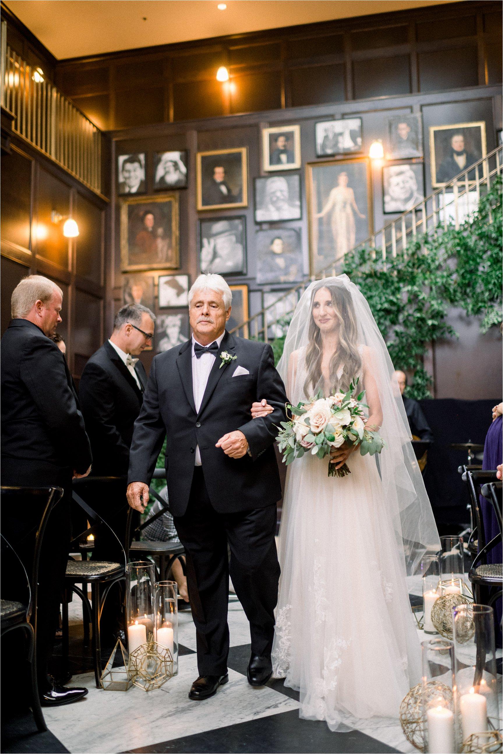 Oxford_Exchange_Wedding_Tampa146.JPG