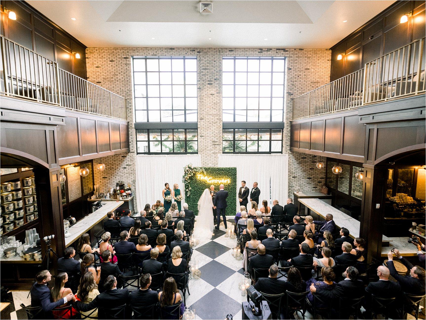 Oxford_Exchange_Wedding_Tampa147.JPG