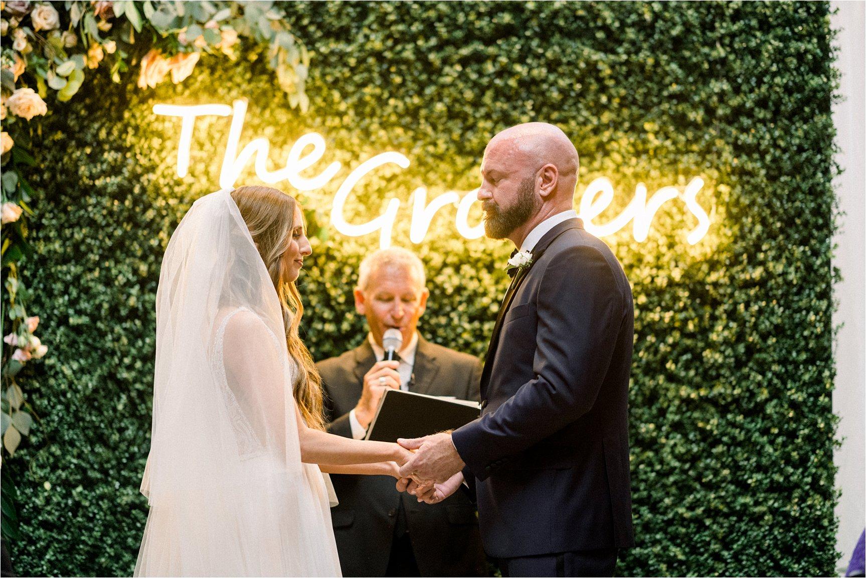 Oxford_Exchange_Wedding_Tampa148.JPG