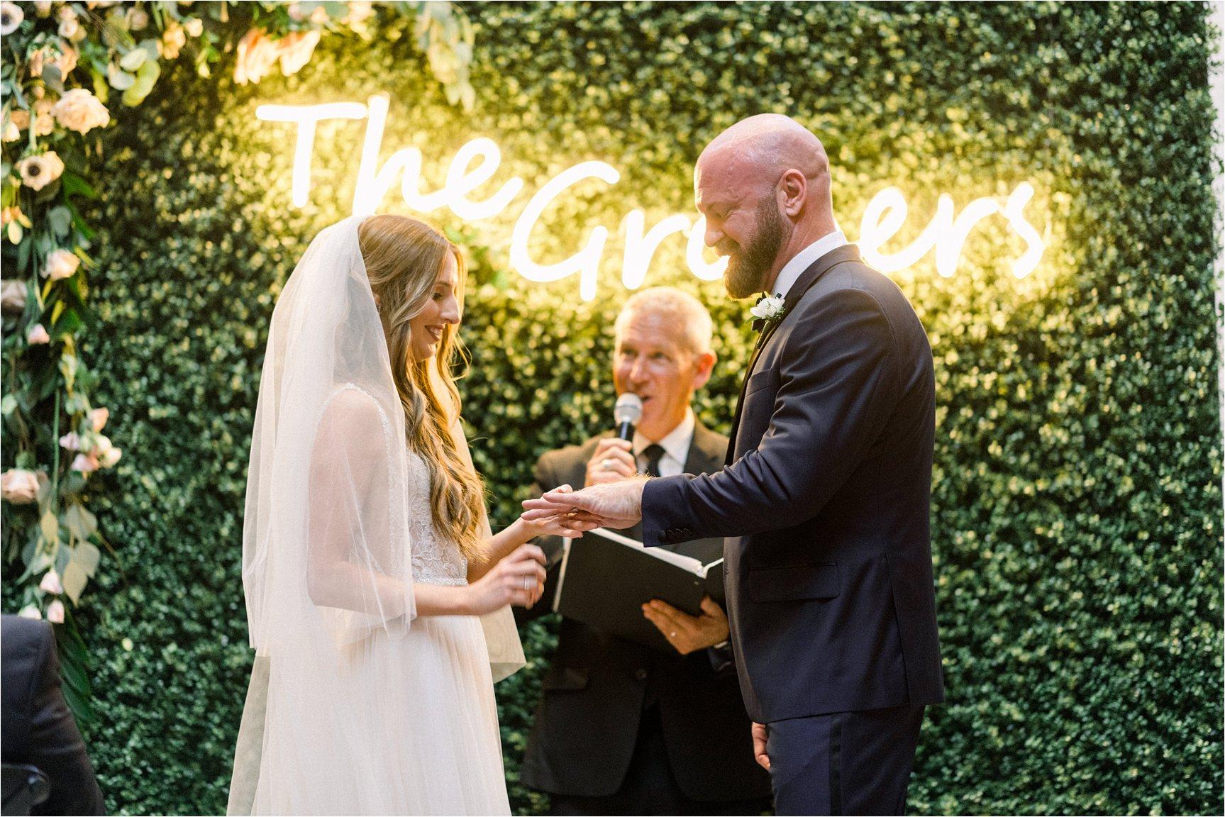 Oxford_Exchange_Wedding_Tampa149.JPG