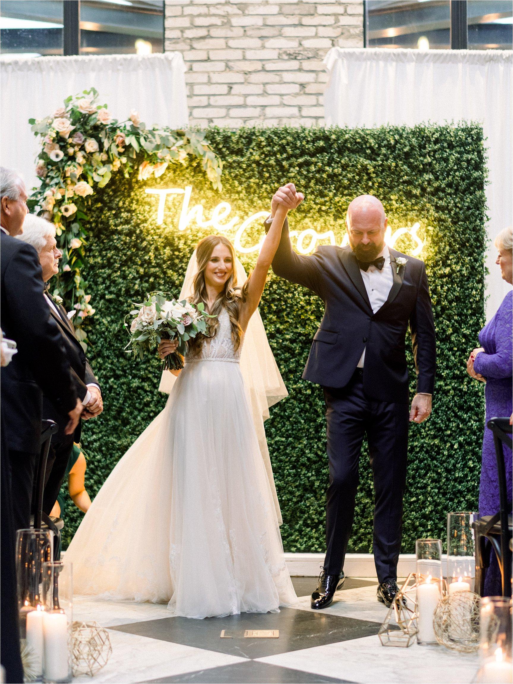 Oxford_Exchange_Wedding_Tampa151.JPG