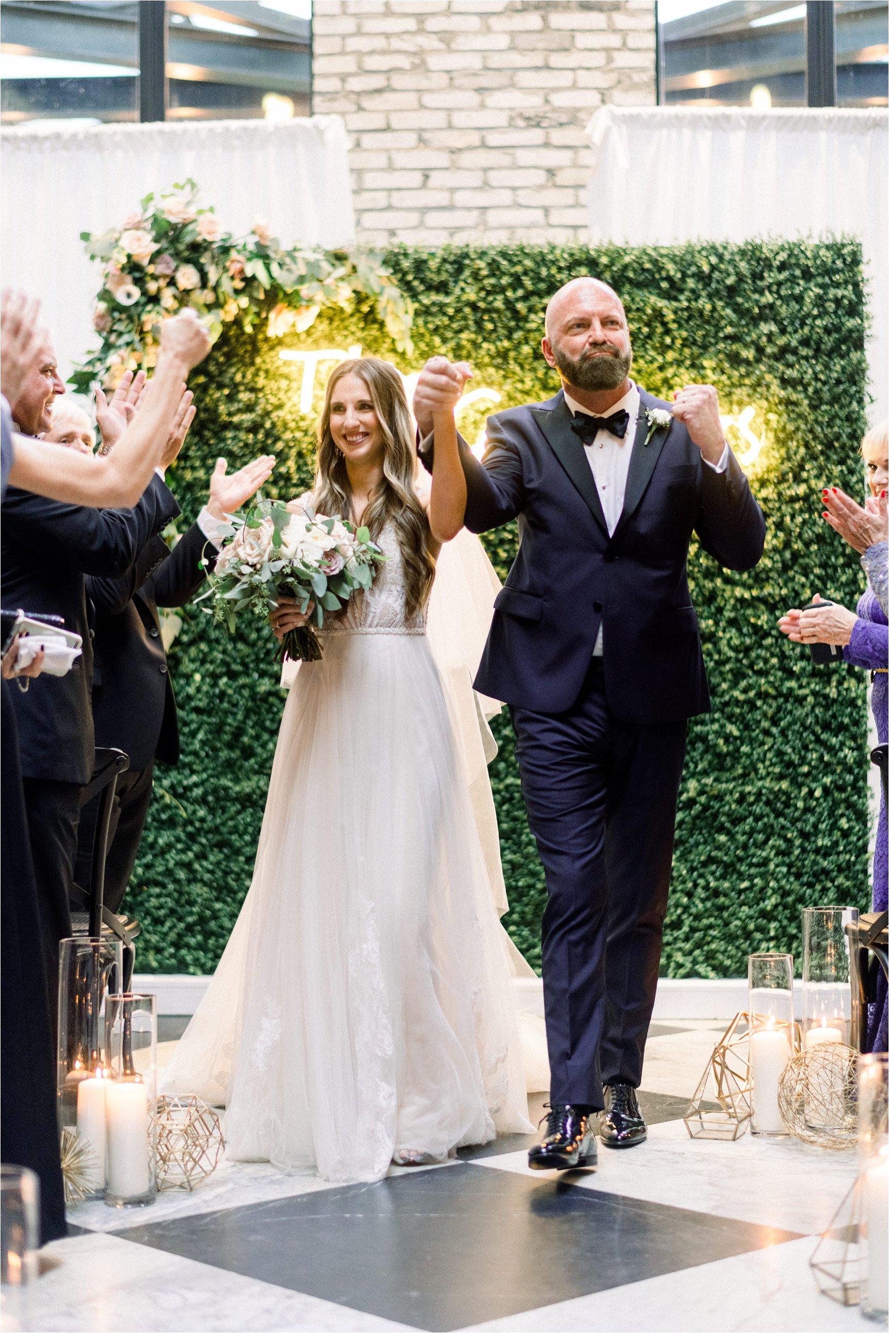 Oxford_Exchange_Wedding_Tampa152.JPG