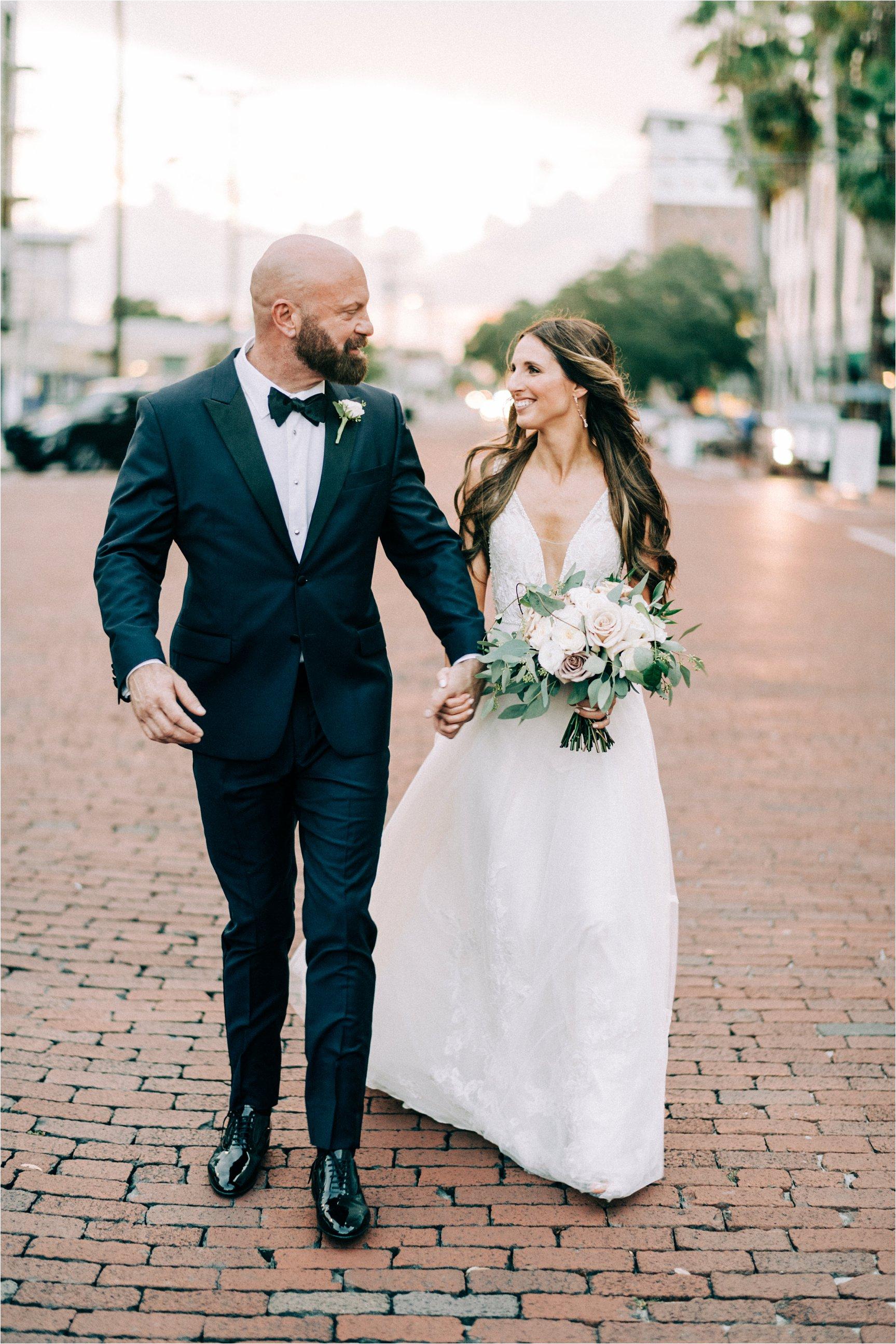 Oxford_Exchange_Wedding_Tampa156.JPG