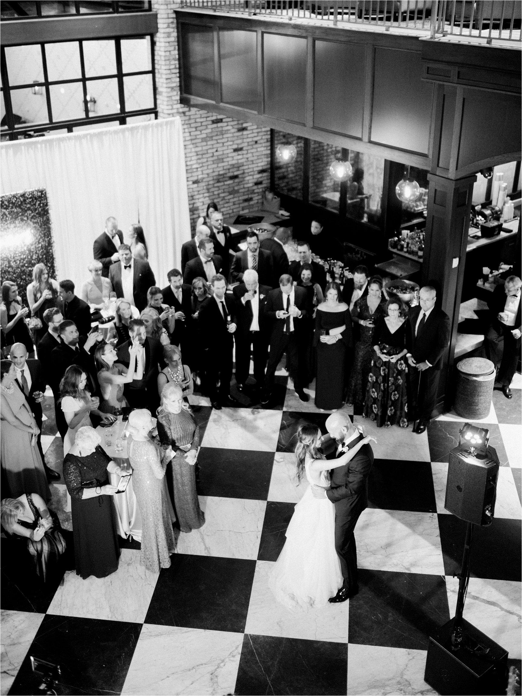 Oxford_Exchange_Wedding_Tampa157.JPG