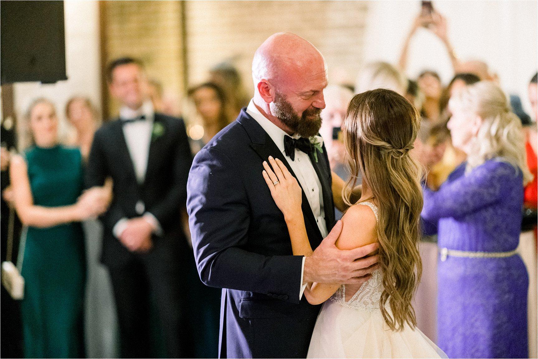 Oxford_Exchange_Wedding_Tampa158.JPG