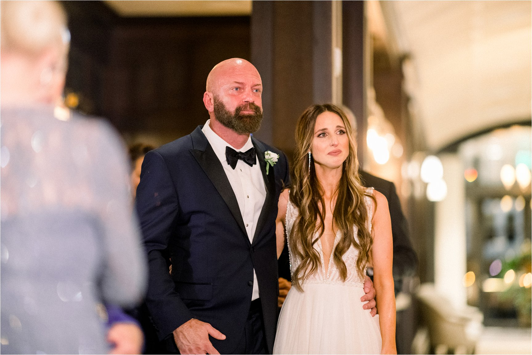 Oxford_Exchange_Wedding_Tampa159.JPG
