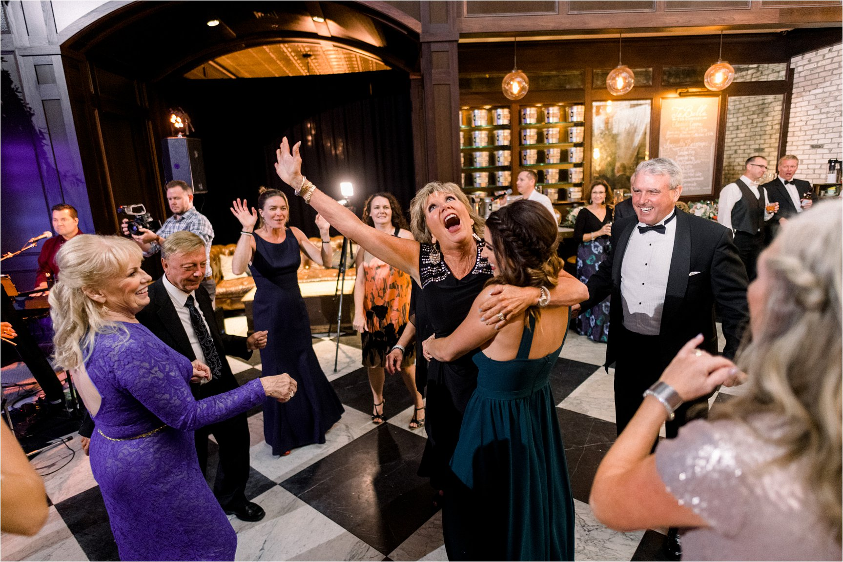 Oxford_Exchange_Wedding_Tampa161.JPG
