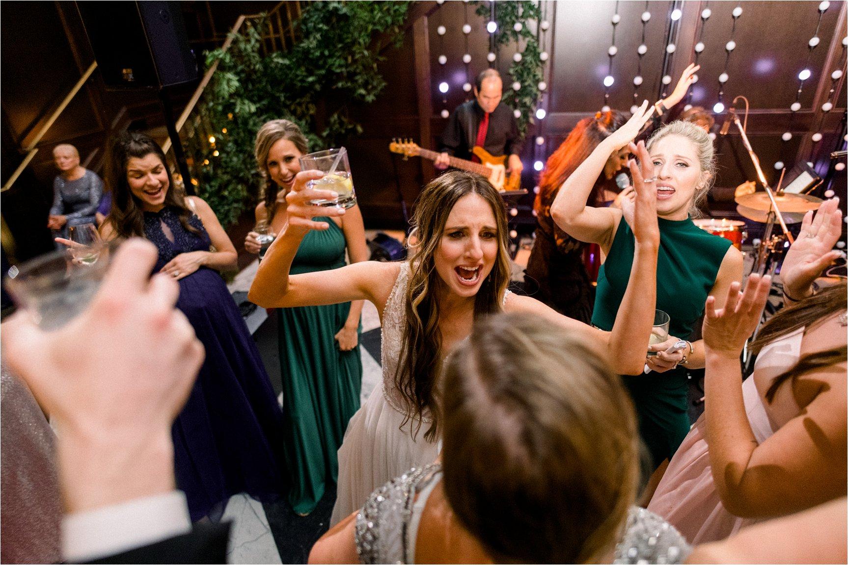 Oxford_Exchange_Wedding_Tampa162.JPG
