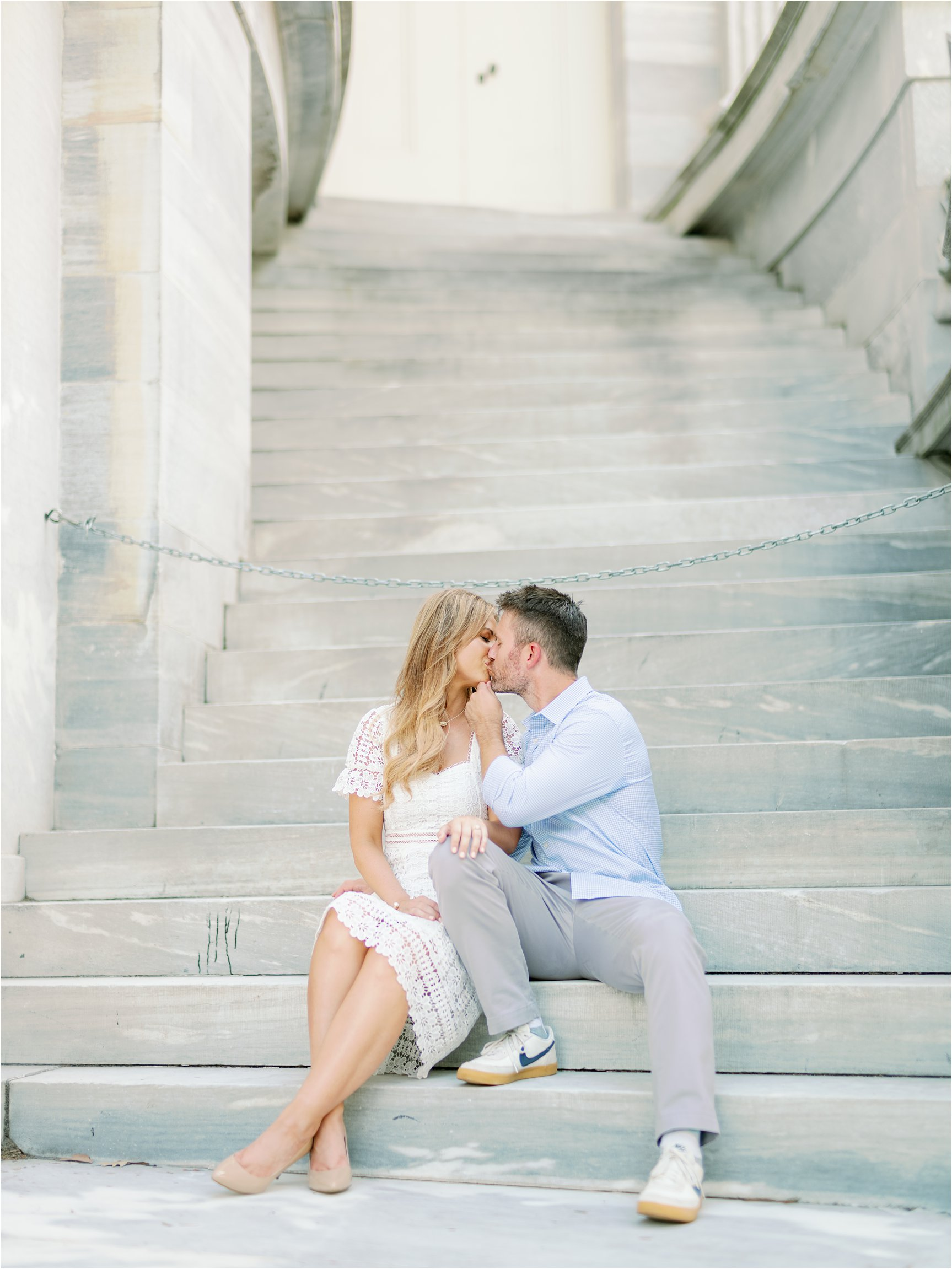 Philly_Engagement_Shoot175.JPG