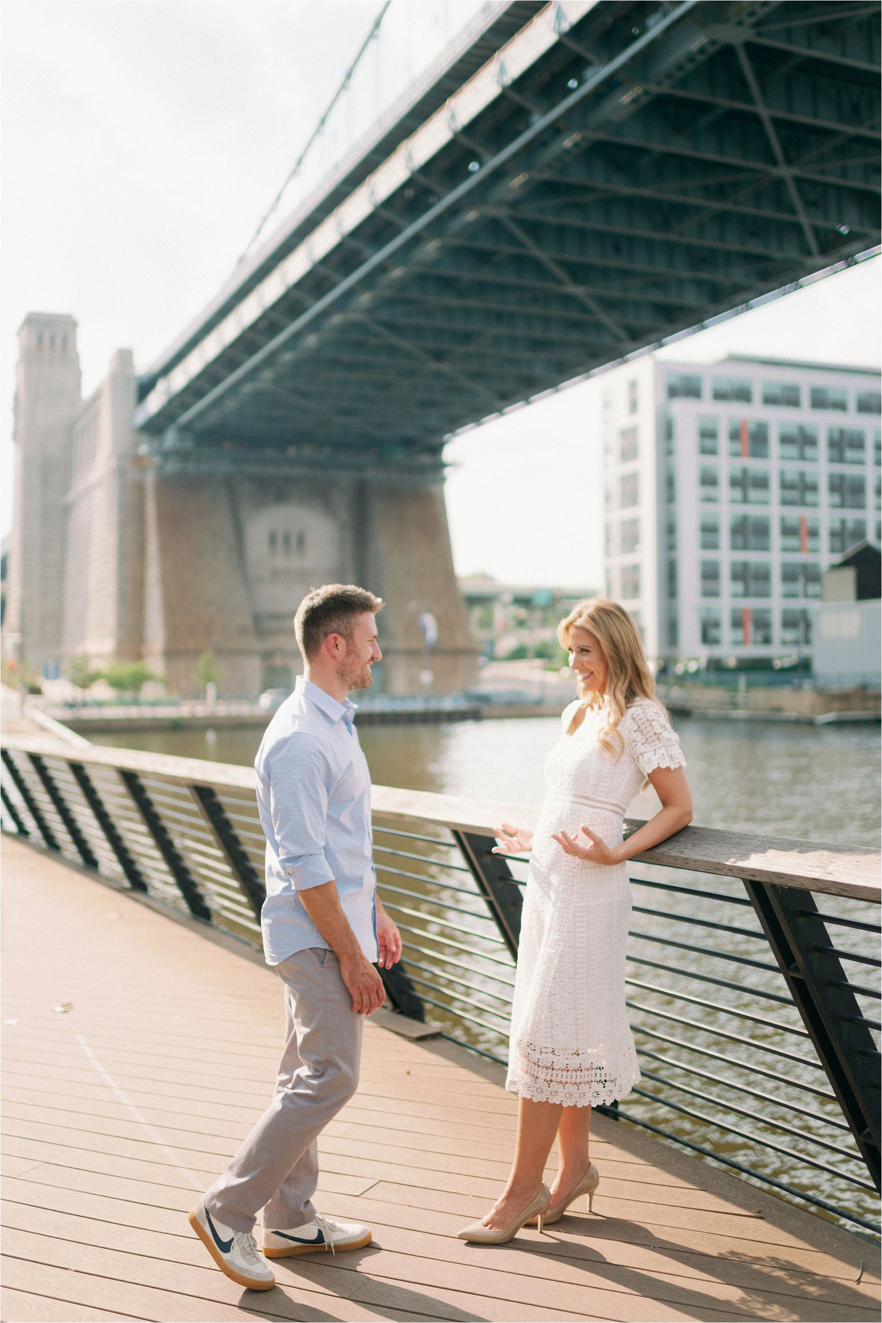 Philly_Engagement_Shoot178.JPG