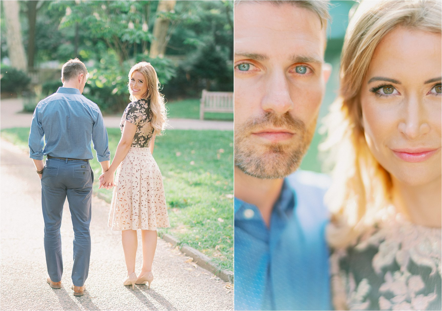 Philly_Engagement_Shoot182.JPG