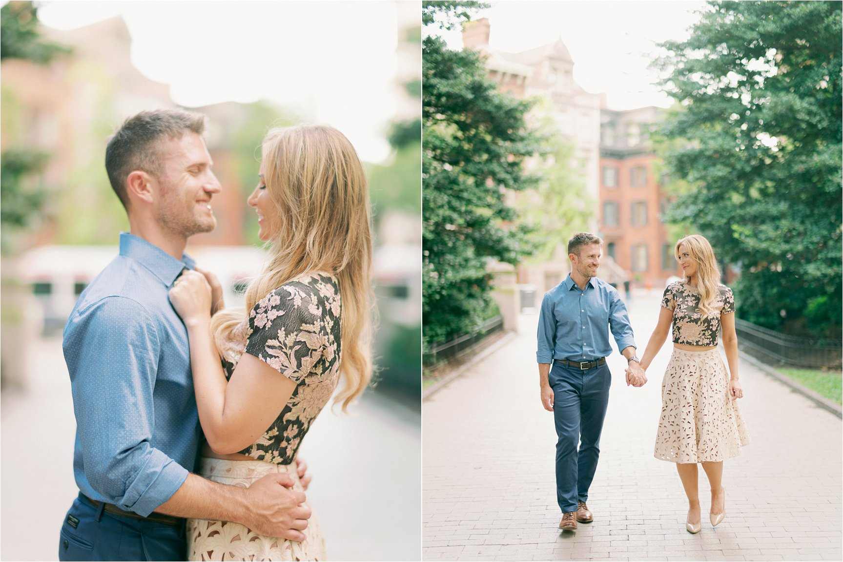 Philly_Engagement_Shoot185.JPG
