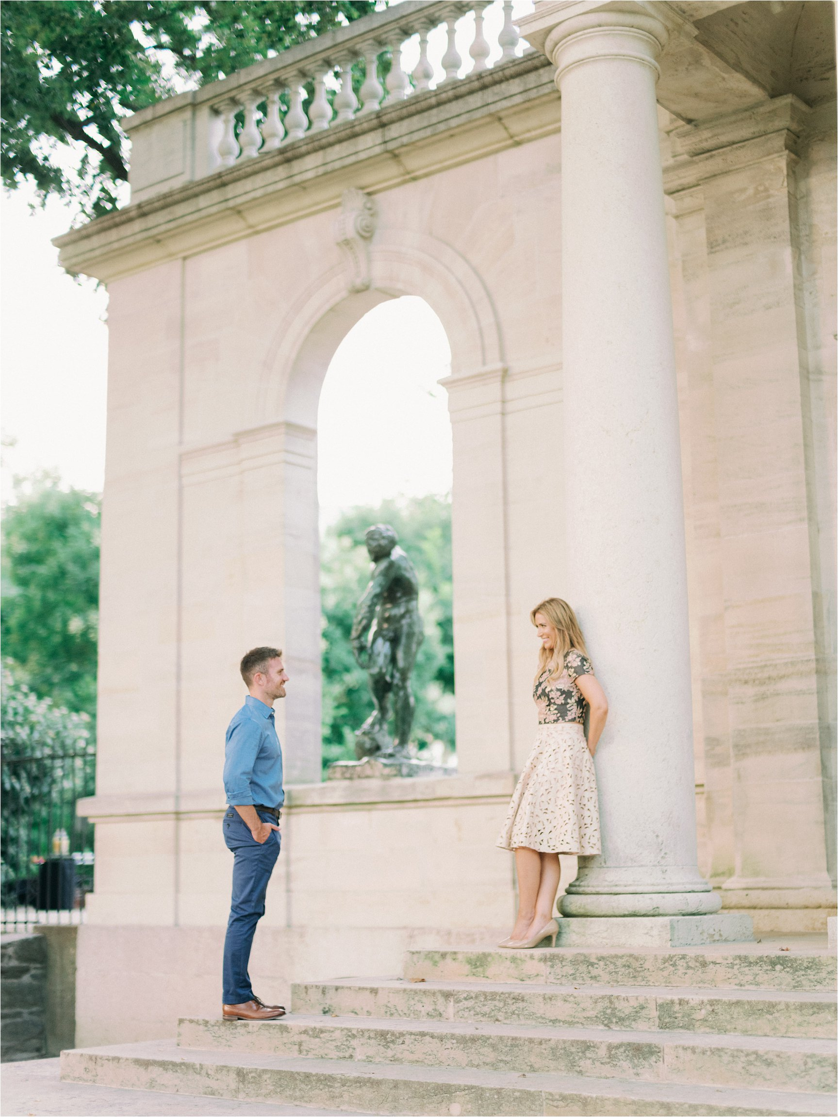 Philly_Engagement_Shoot189.JPG