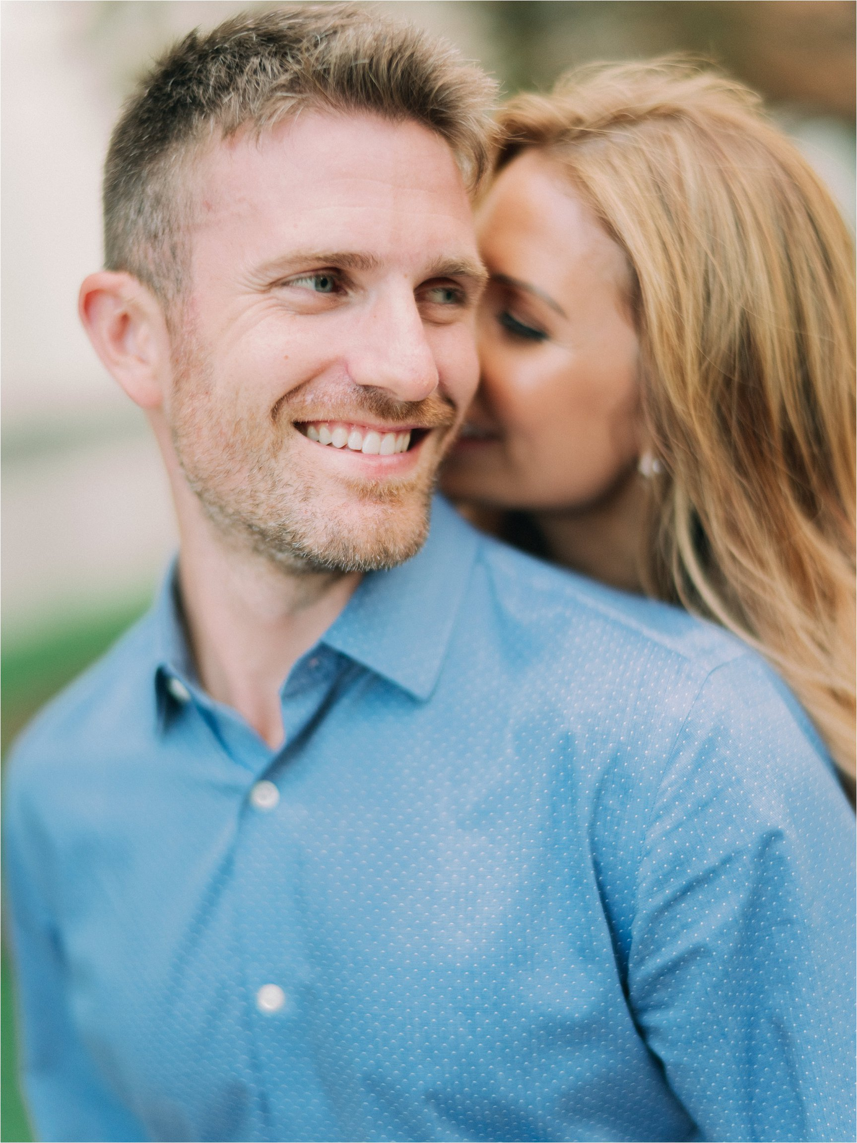 Philly_Engagement_Shoot192.JPG