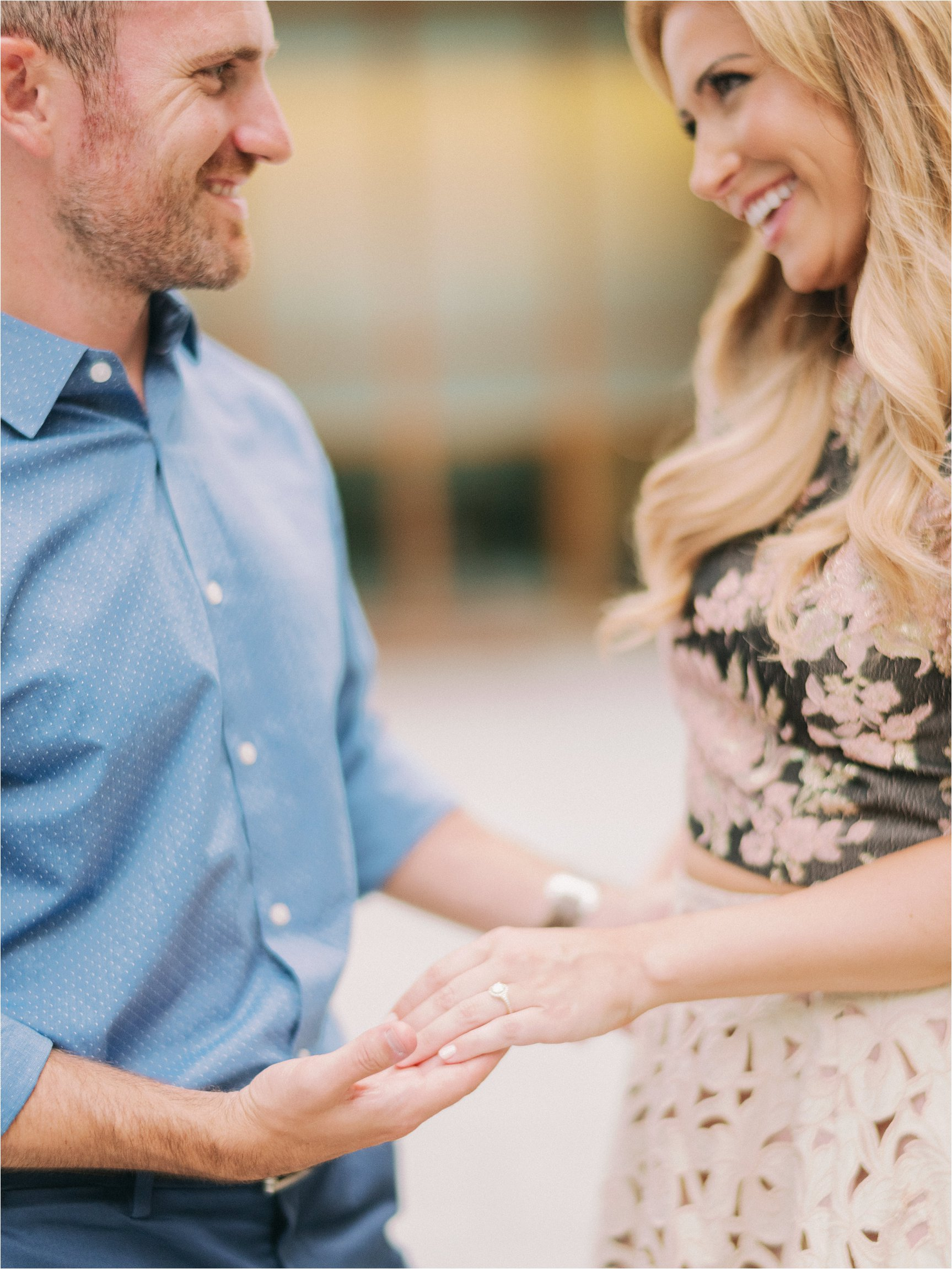 Philly_Engagement_Shoot194.JPG
