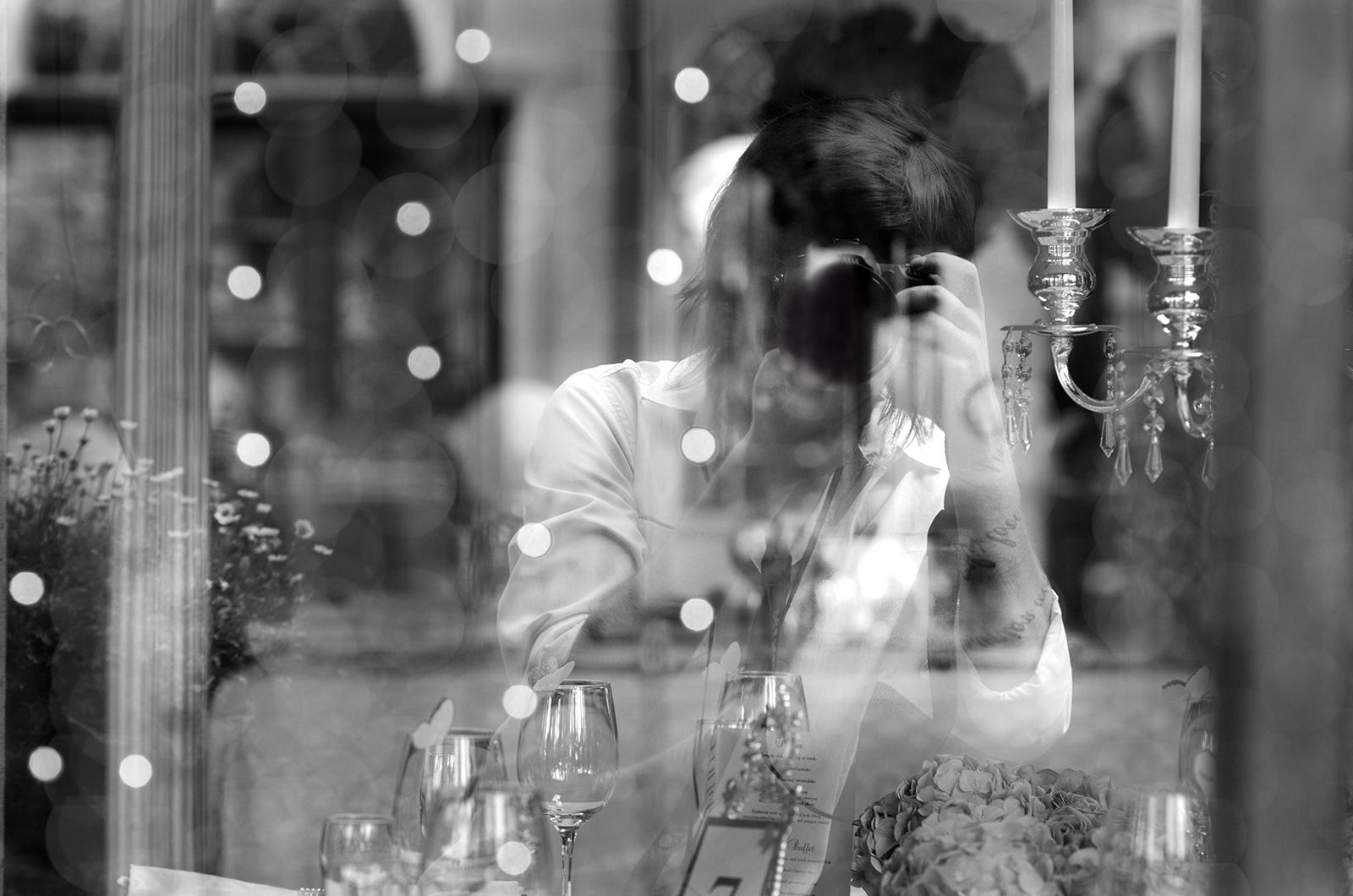 Cool window portrait.jpg