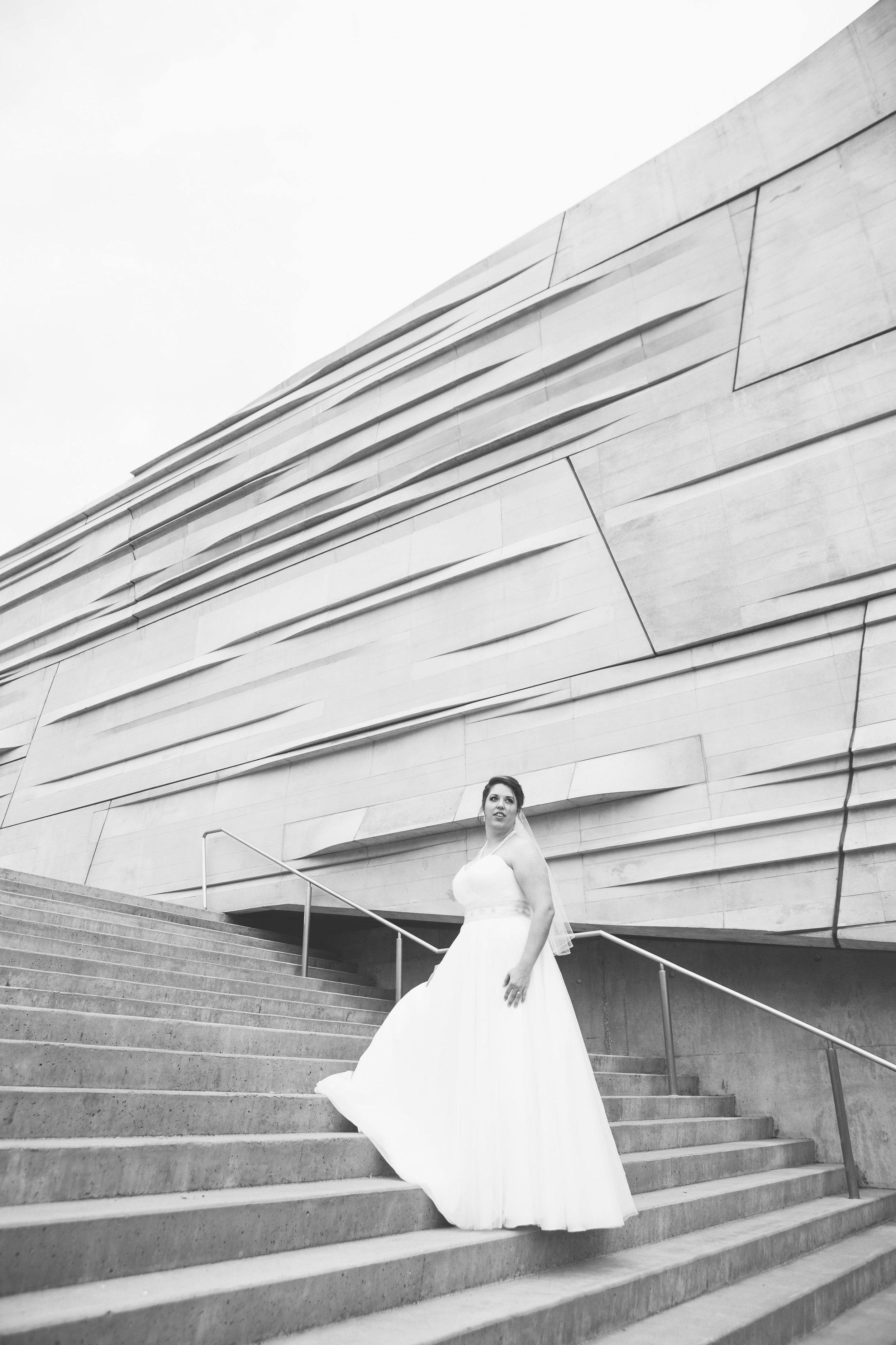 Megan Bridals-Megan Bridals Final-0006.jpg