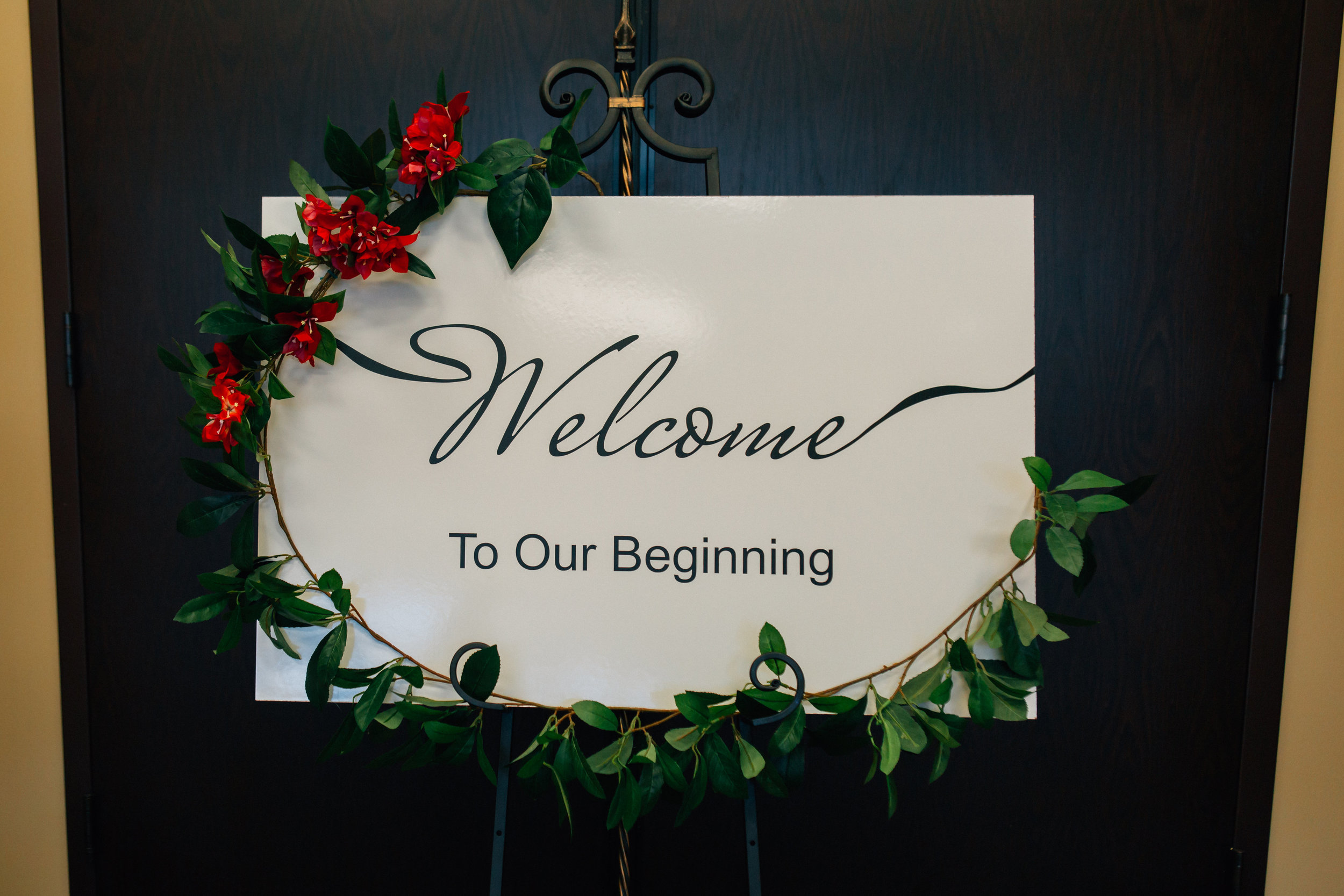 M C Wedding-1 Getting Ready and Details-0028.jpg