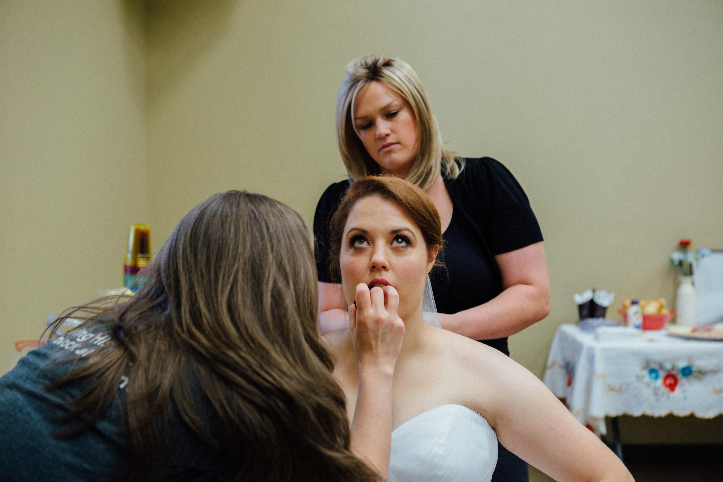 M C Wedding-1 Getting Ready and Details-0056.jpg