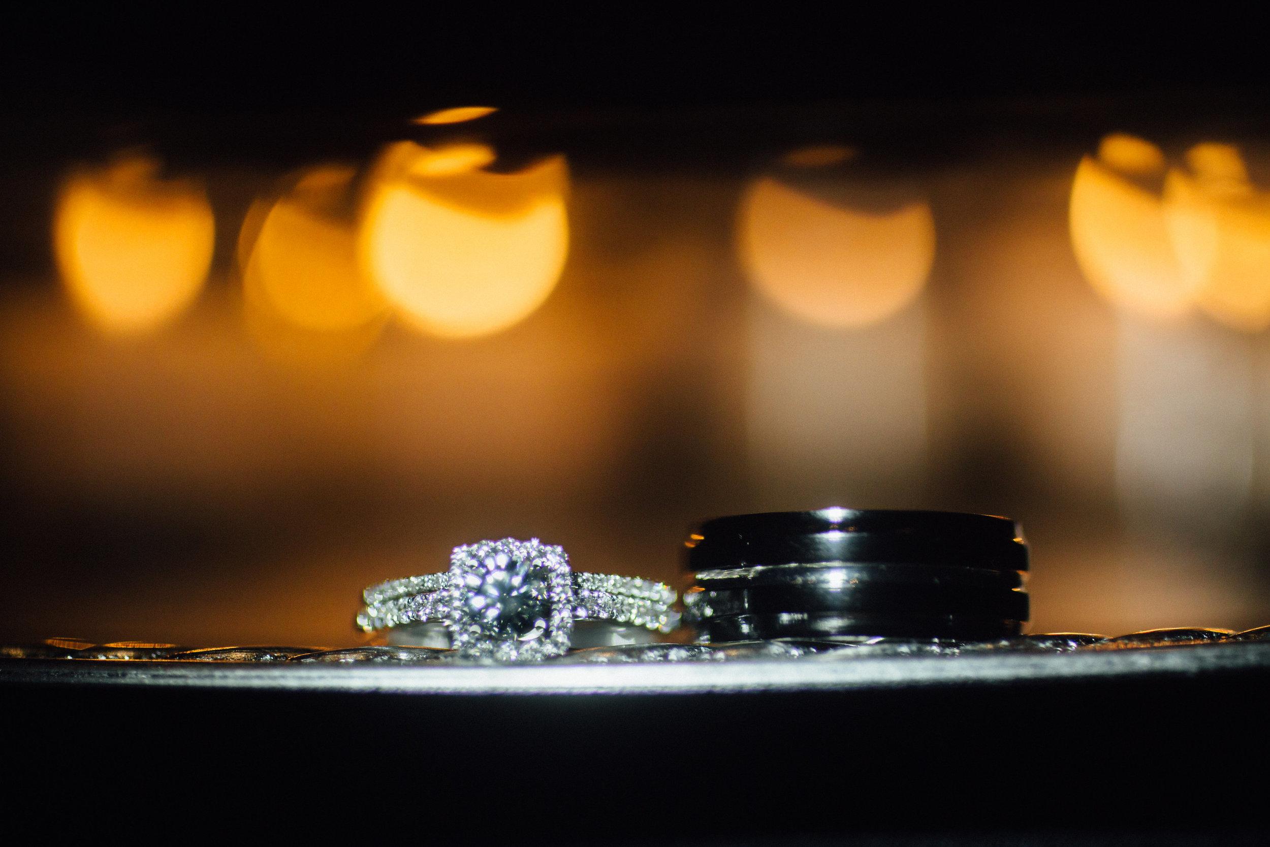 M C Wedding-1 Getting Ready and Details-0110.jpg