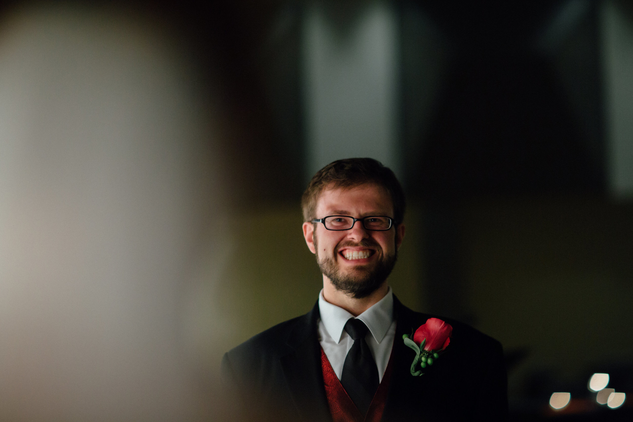 M C Wedding-2 First Look-0059.jpg