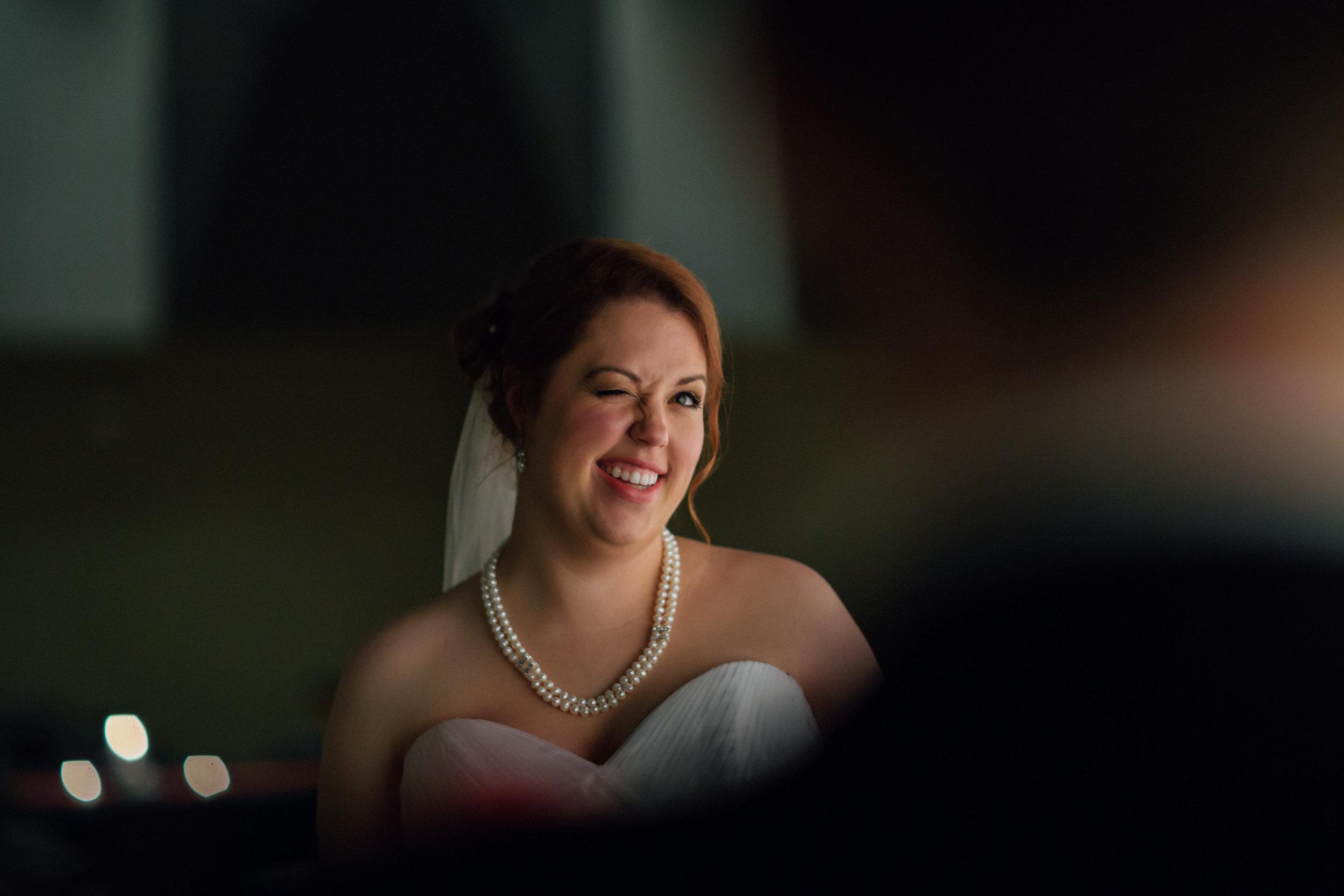 M C Wedding-2 First Look-0061 (1).jpg