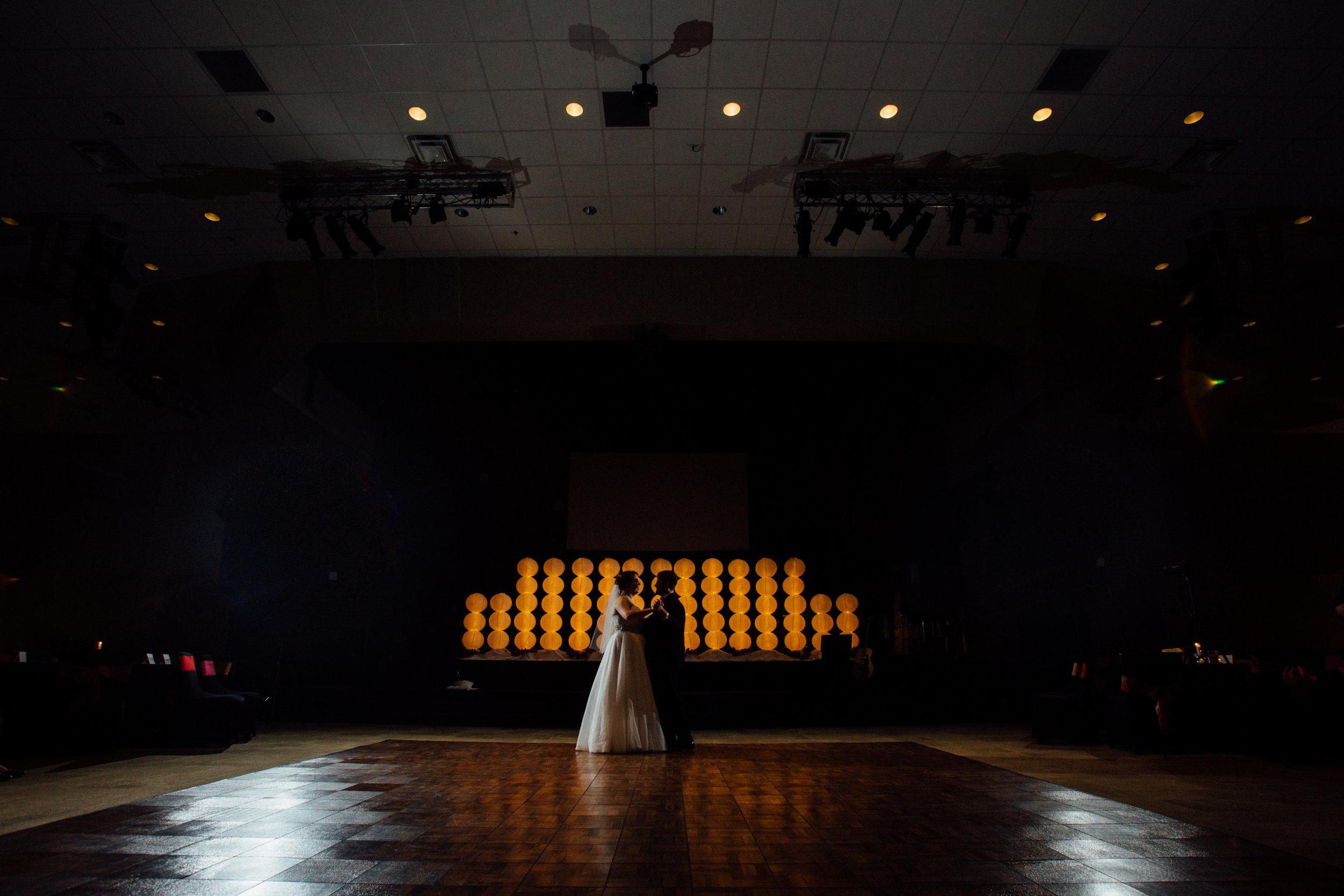 M C Wedding-2 First Look-0066 (1).jpg