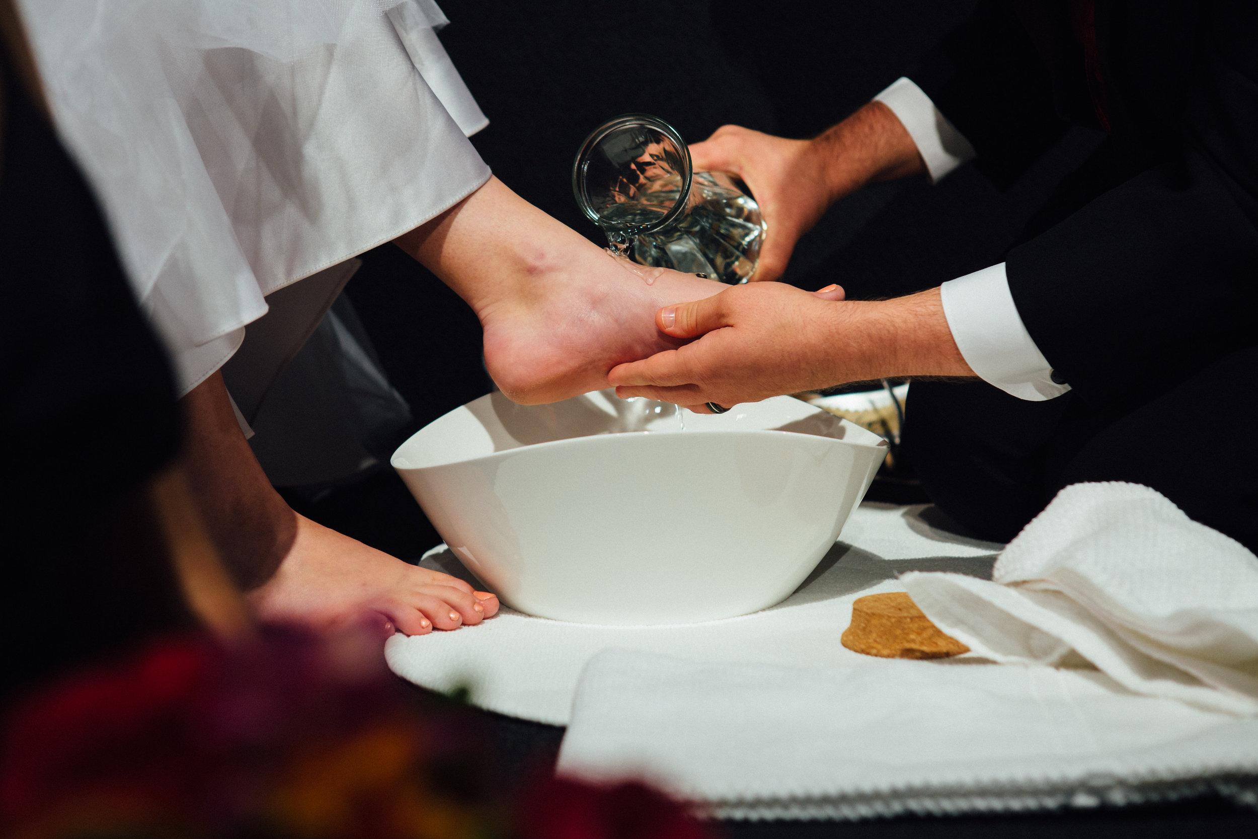 M C Wedding-4 Ceremony-0074.jpg